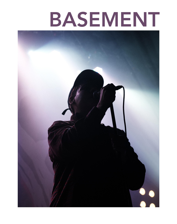 Basement-page.jpg