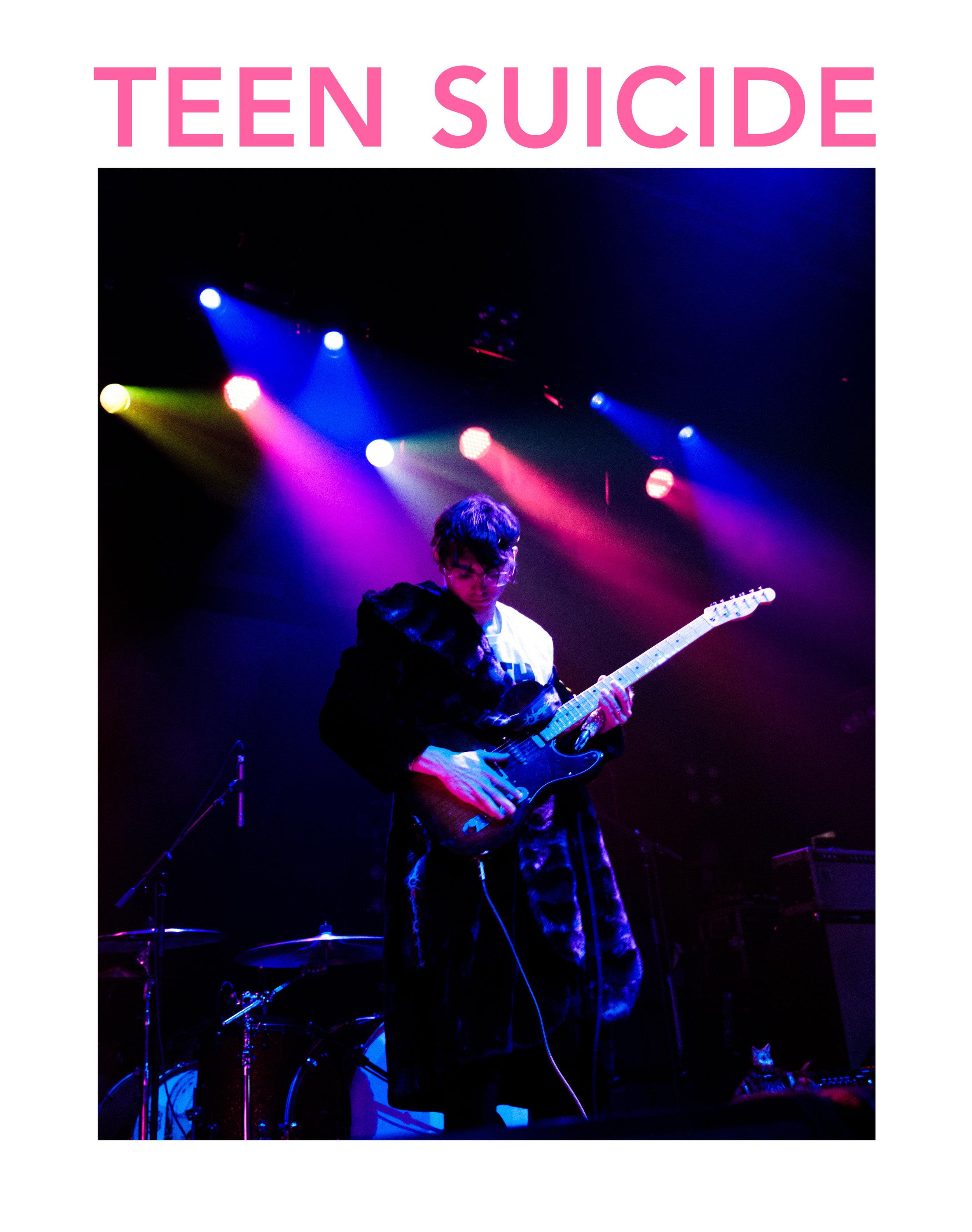 Teen-Suicide-day-2.jpg