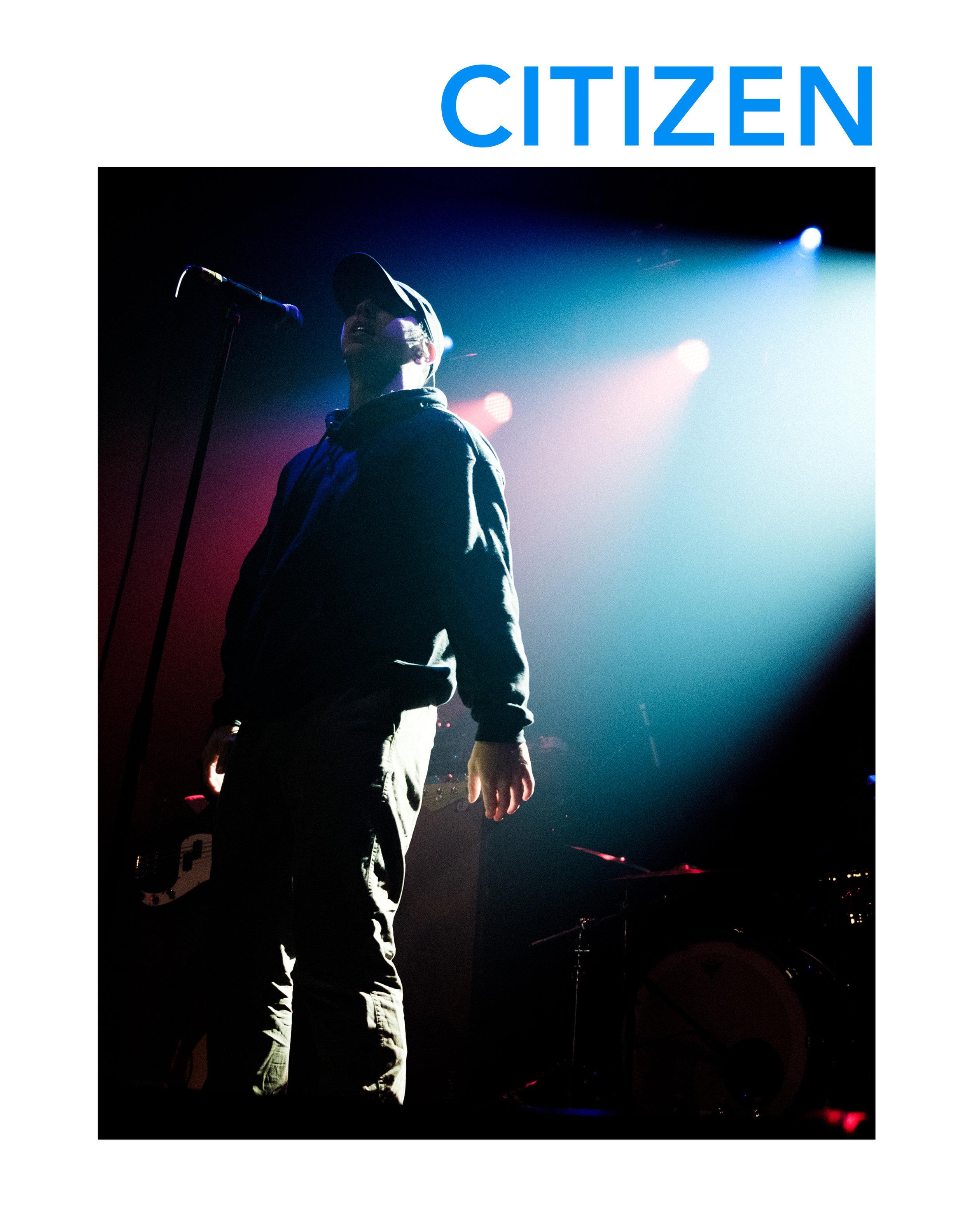 Citizen-2.jpg