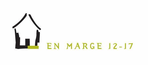 logo_enmarge2_0.jpg