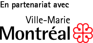 Logo Ville-Marie - En partenariat - couleurs.jpg