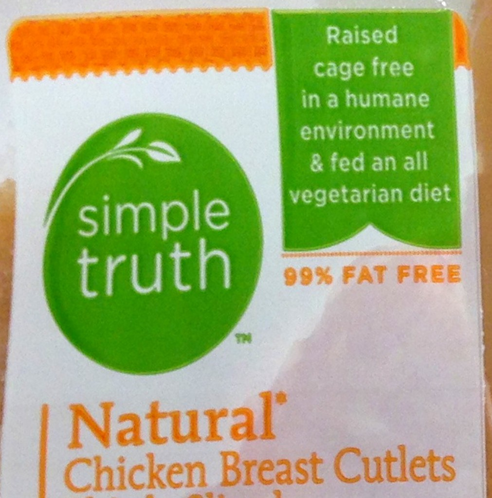 Simple-Truth-package-label21-1011x1024.jpg