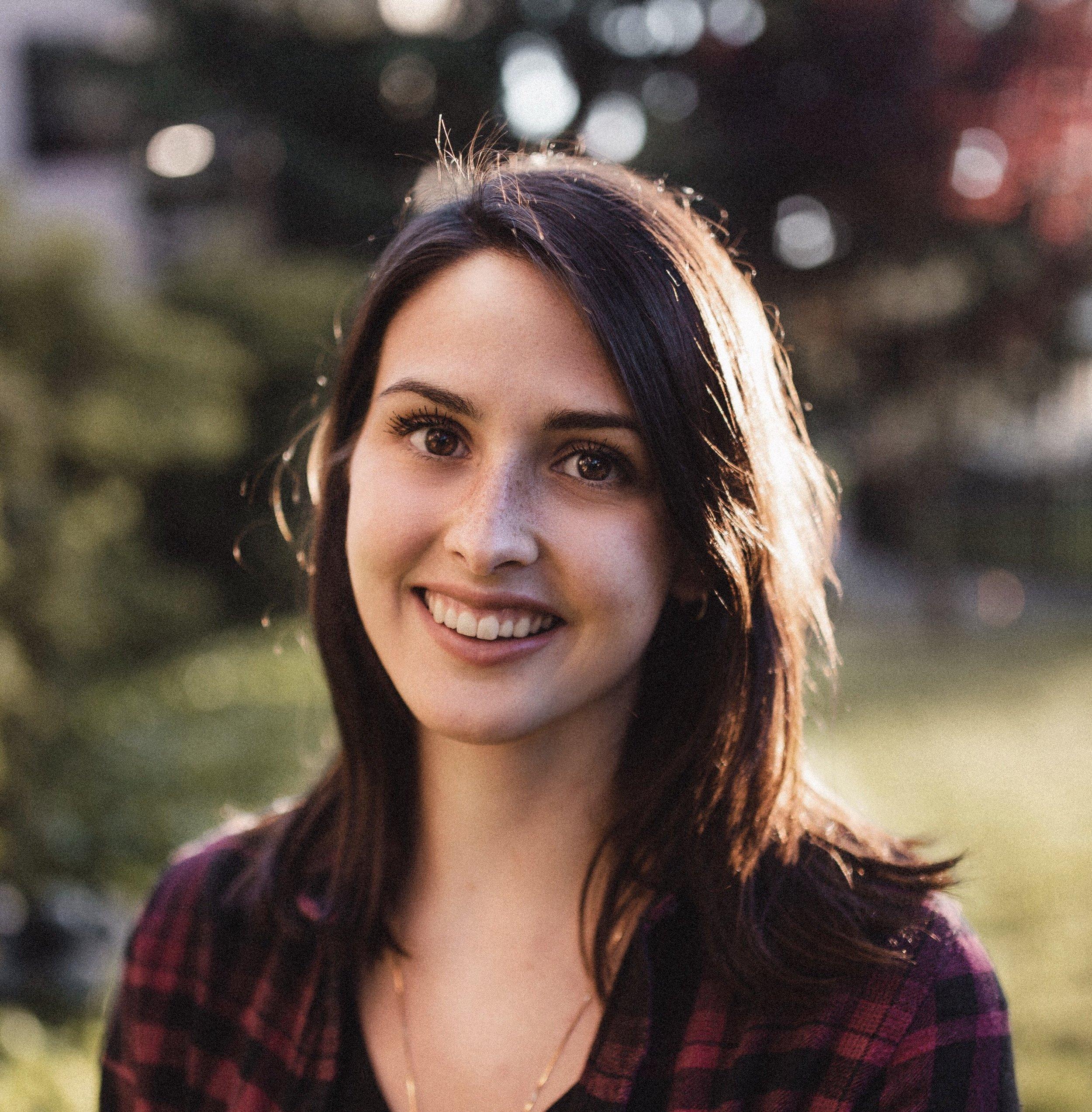 Madeleine Kleven.png