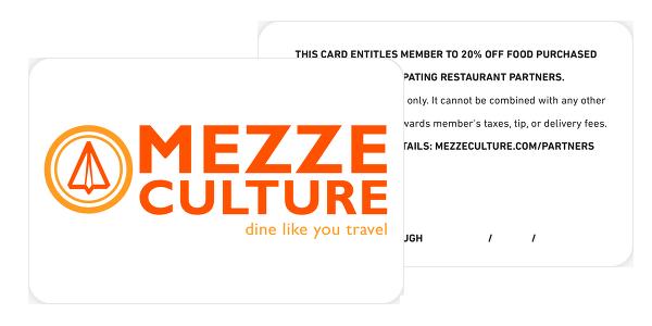 Mezze Culture CARD FRONT.png