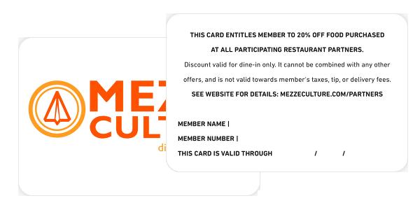 Mezze Culture CARD BACK.png