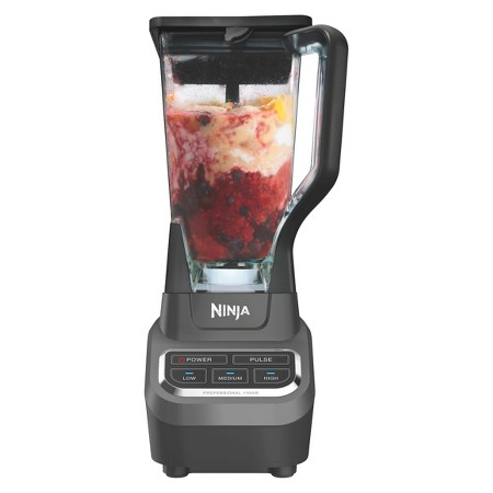 Auction Ninja Professional Blender 1000.jpeg
