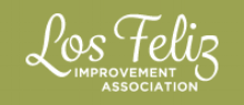 Community-Investment-logo2.png