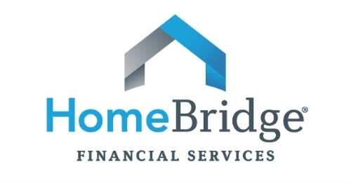 home-bridge-financial-services-kevin-krueger-6b79a77180e9ec3a7ca351ebe54641a2-1405373454-homebridge_financialservices_rgb_300dpi_1394118570200.jpg