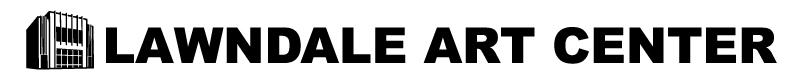 cc-banner.jpg