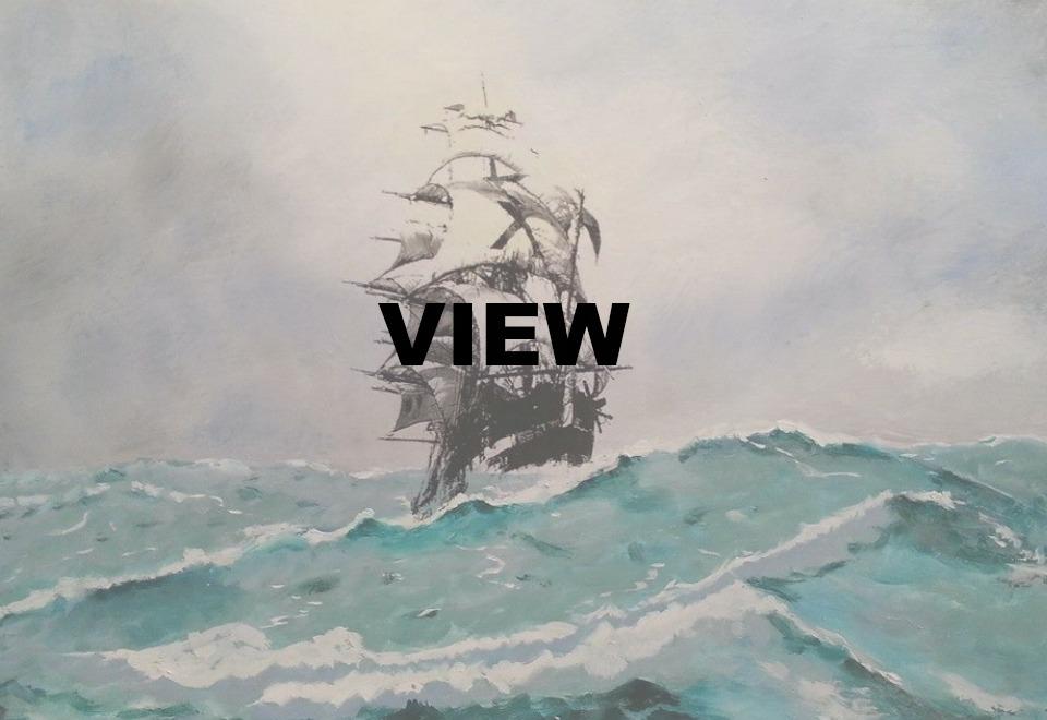 Contreras.SailShip (2).jpg