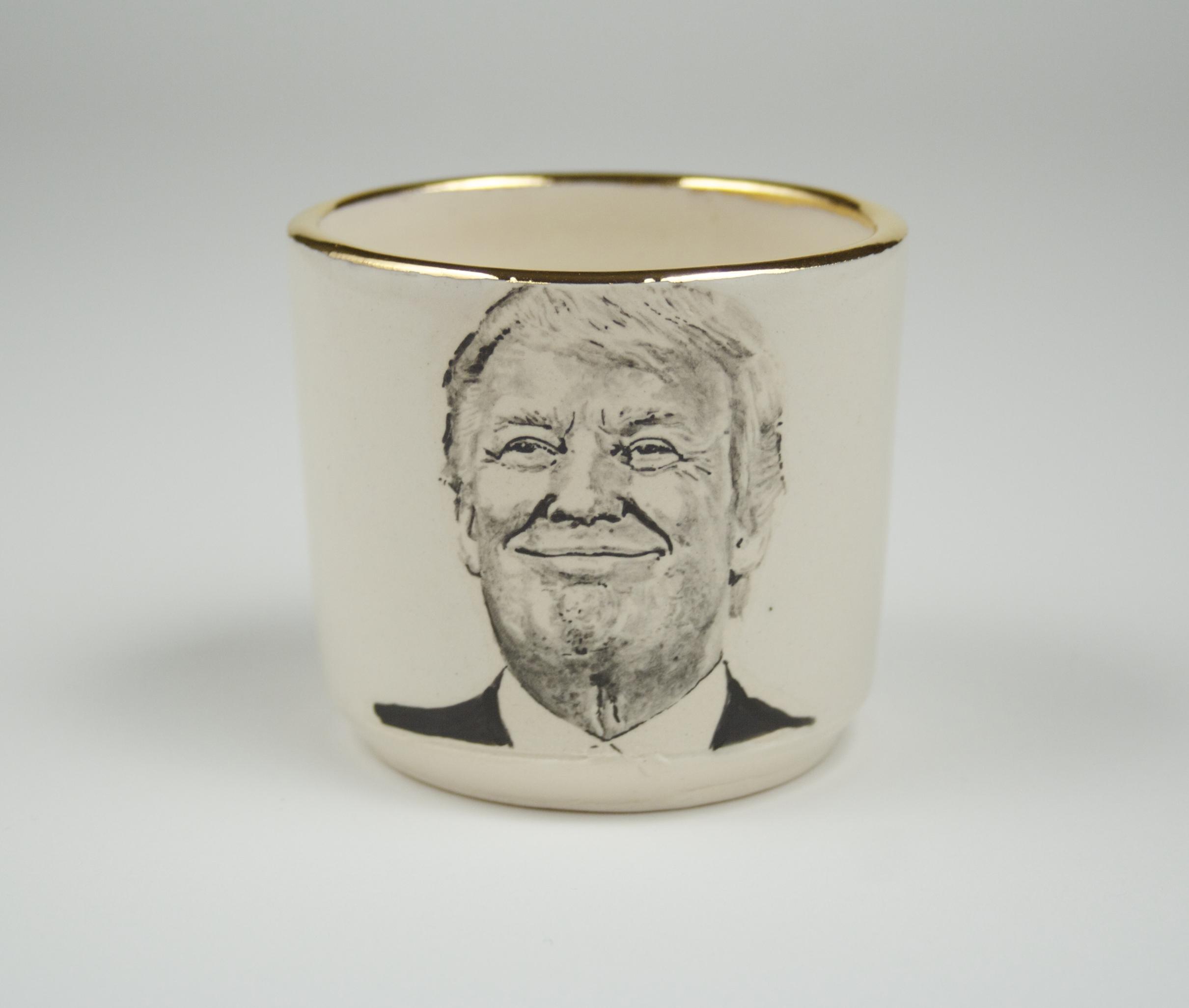 Trumpshot.jpg
