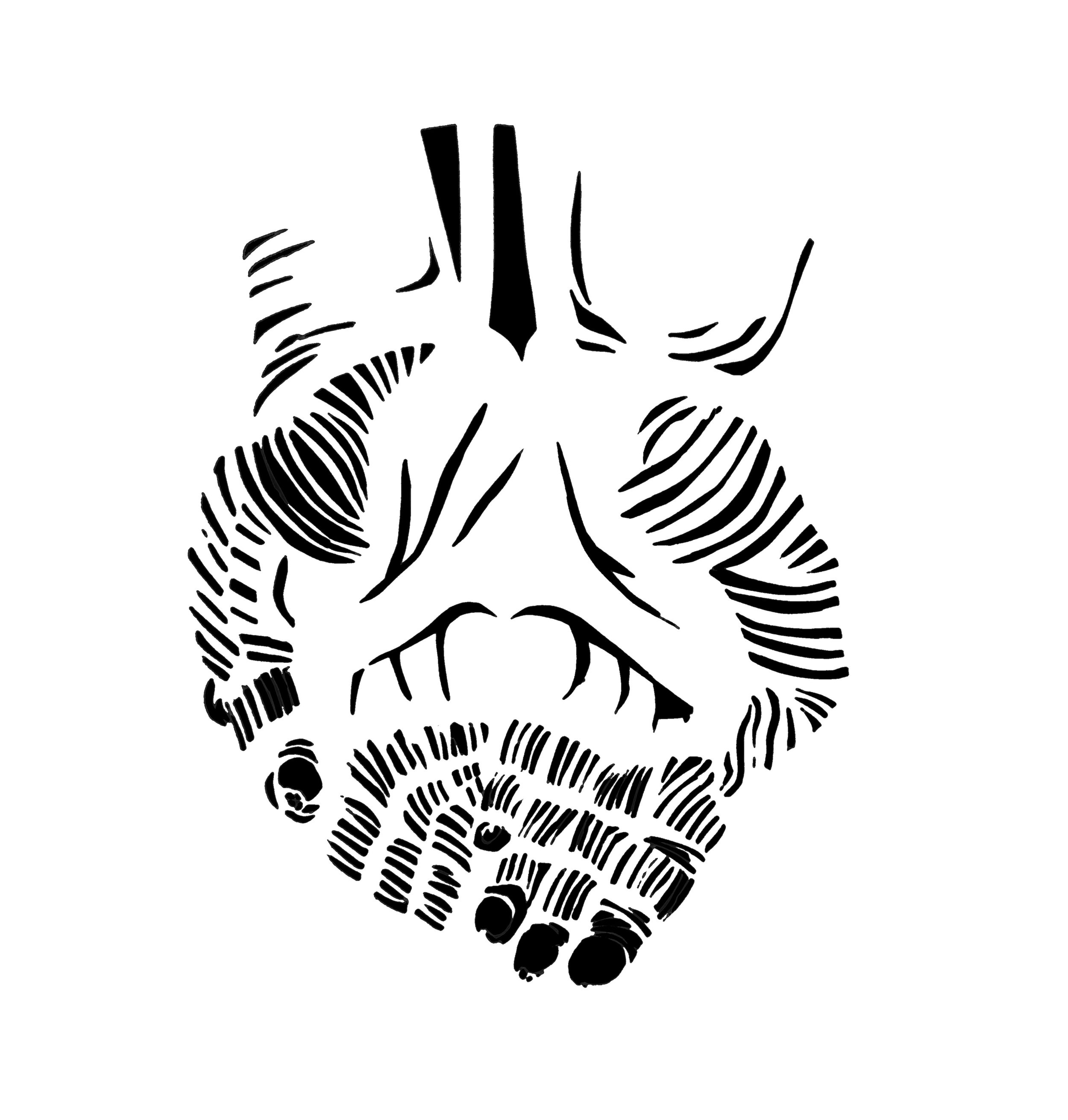 Hand-Heartblack.jpg