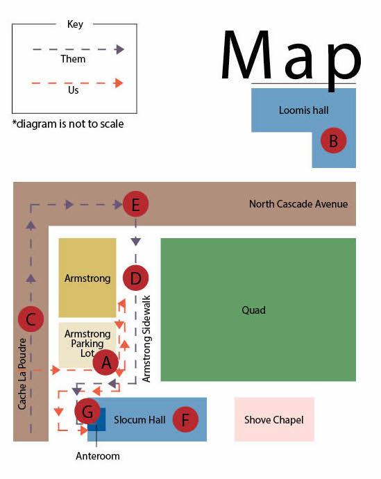 catherine map.jpg