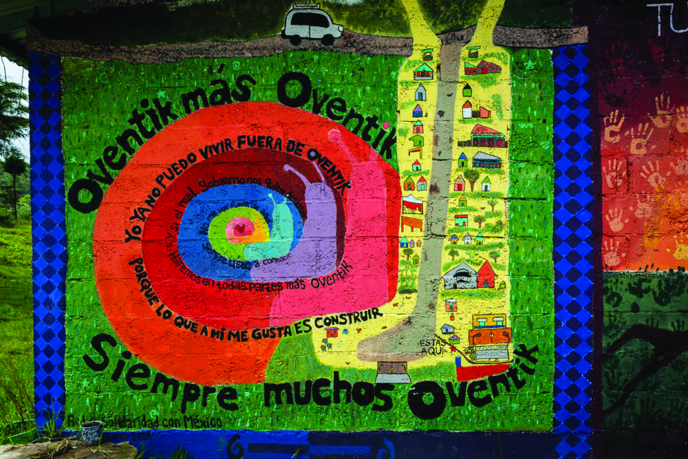 zapatista-murals-oventic-4073_hlmq9c-1000x667.jpg