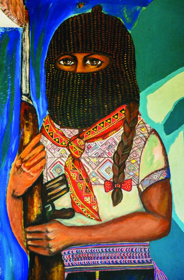 zapatista-murals-oventic-4095_qbtxbd-590x900.jpg