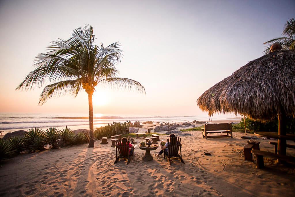 Private-Beach-Bonfire-Present-Moment-Retreat-Boutique-Hotel-Spa-Resort-Yoga-Retreat-Restaurant-Playa-Troncones-Mexico-1024x683.jpg