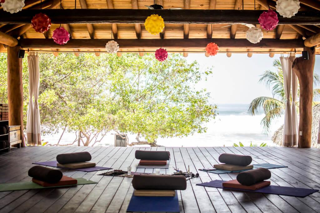 Sacred-AUM-Cacao-Ceremony-w-Emily-Ray-Henderson-Yoga-Platform-Present-Moment-Retreat-Troncones-Mexico-Yoga-Retreat-Boutique-Hotel-Spa-Resort-LovaLinda-Photography-1024x682.jpg