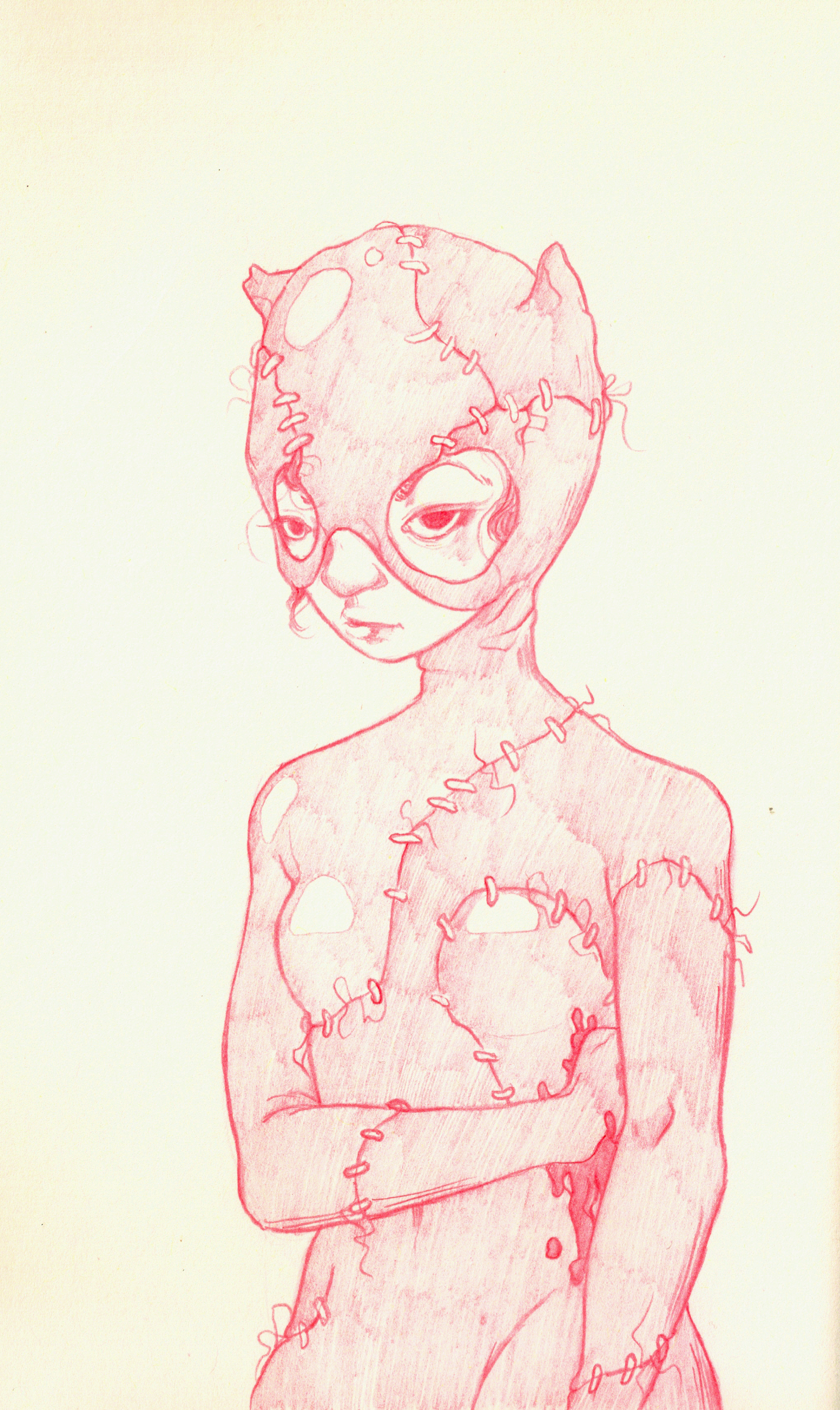 catwoman_sketch.png