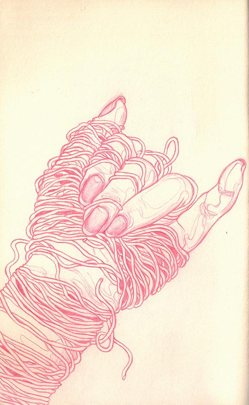 spread2_moleskine_hand.png