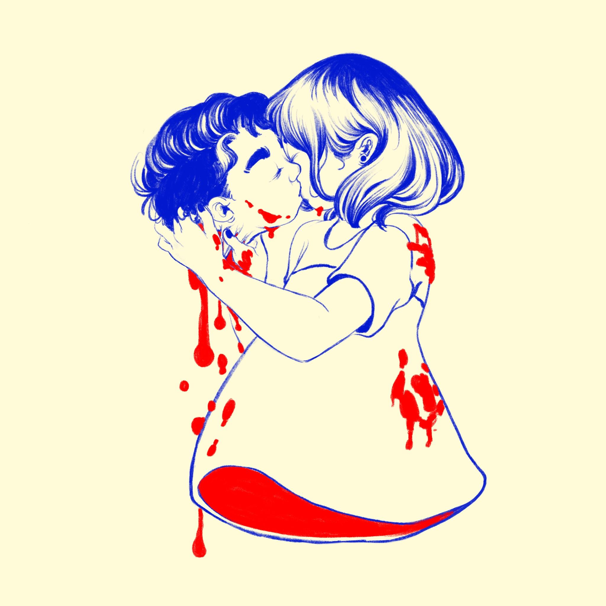 Kissyface2.jpg