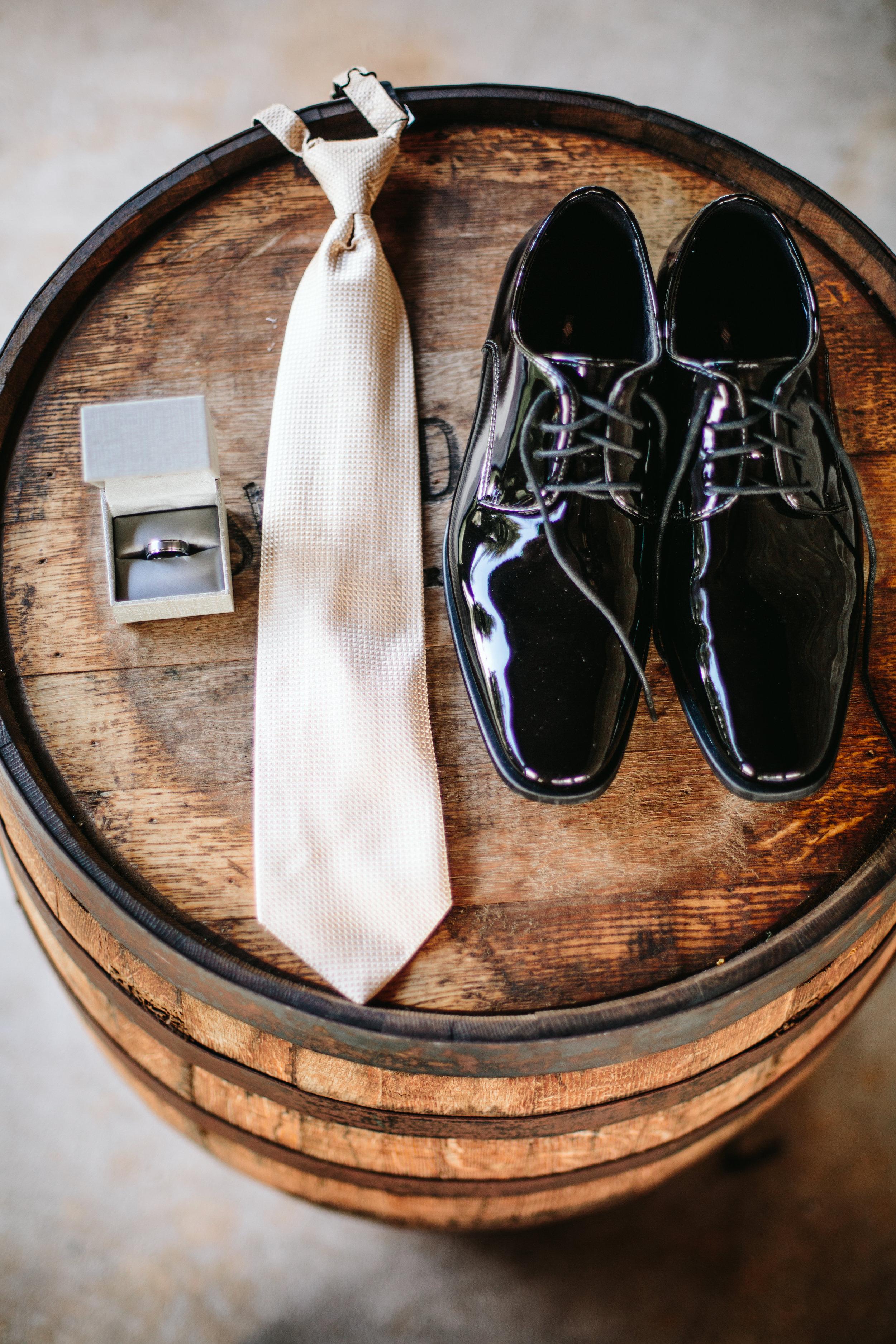 wedding 9416.jpg