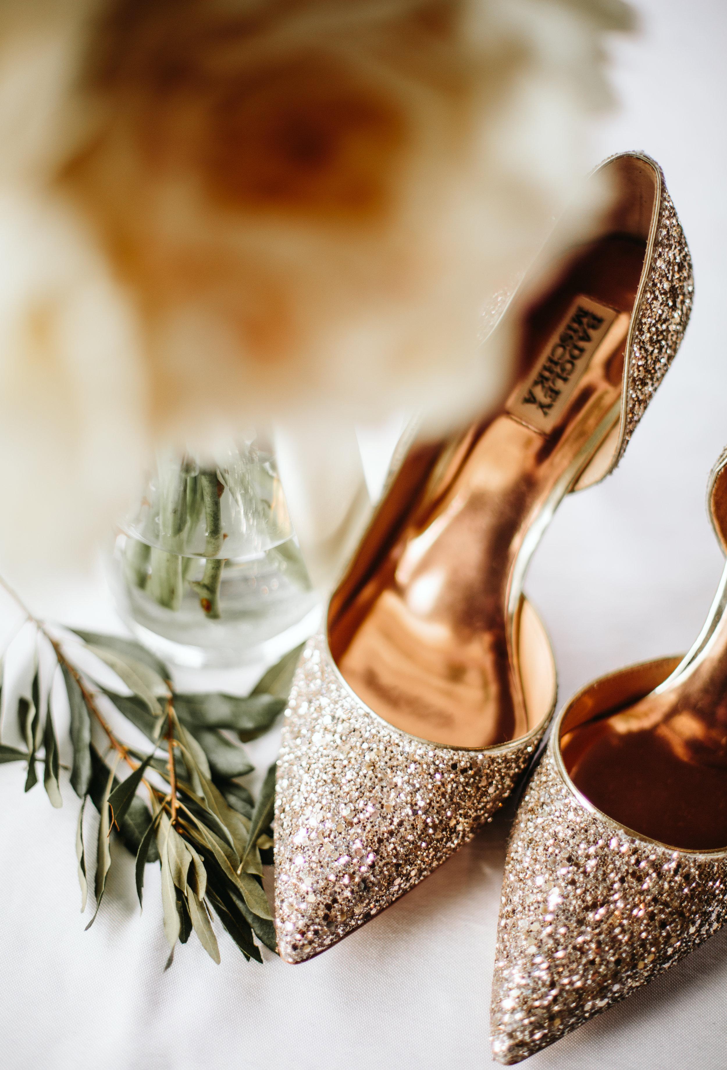 wedding 9747.jpg