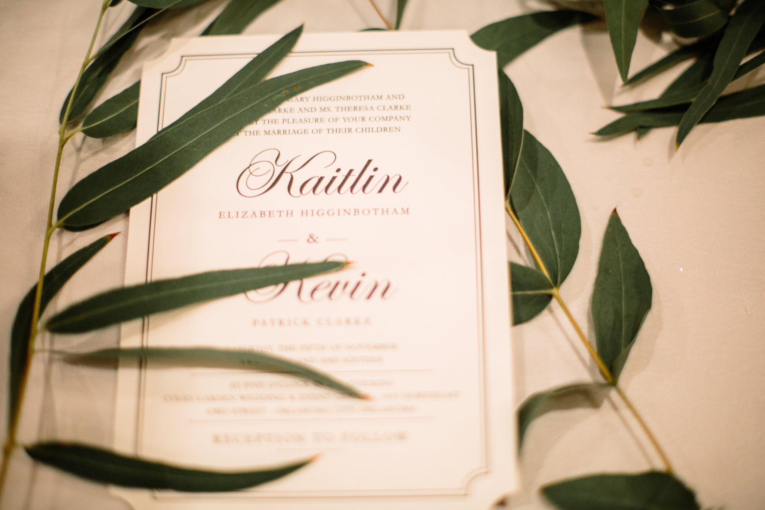 wedding 3-146.jpg