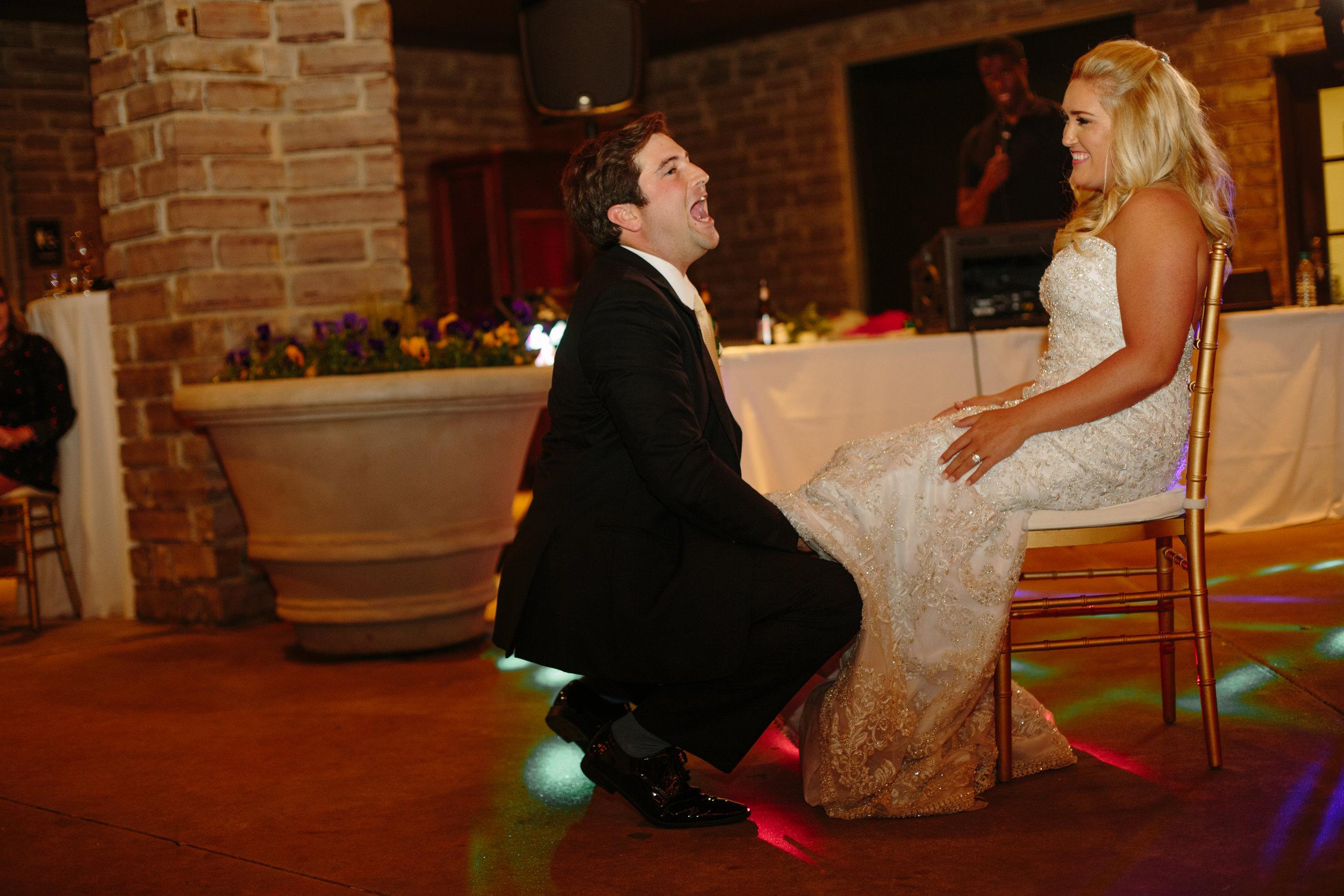 wedding 3-180.jpg