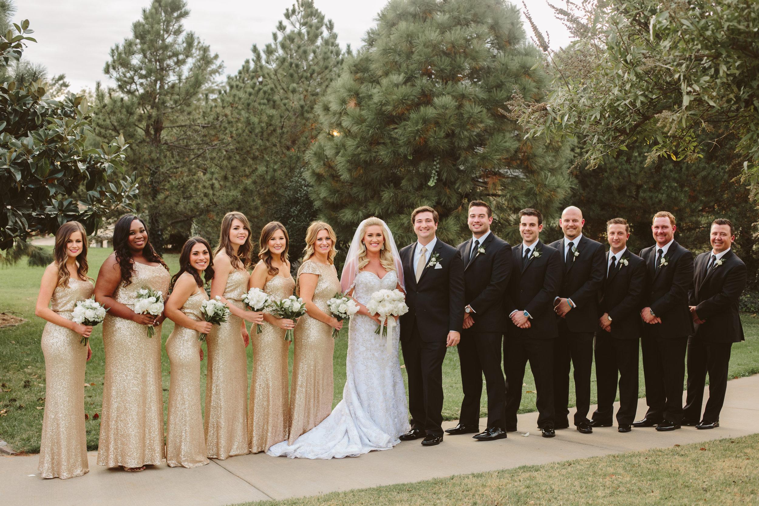 wedding 0177.jpg