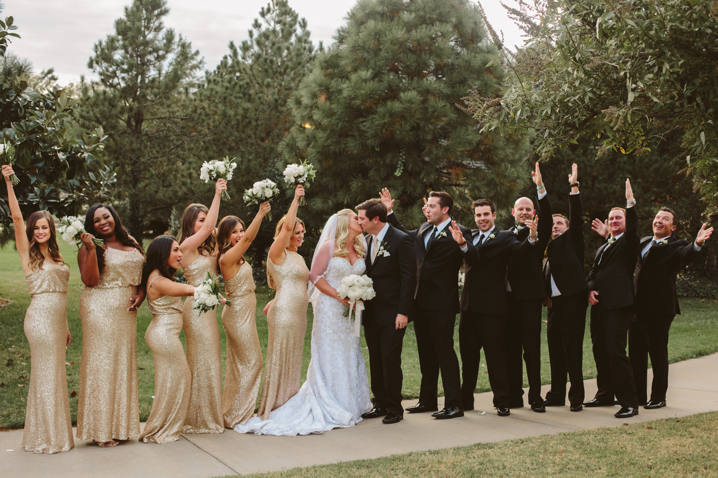 wedding 0180.jpg