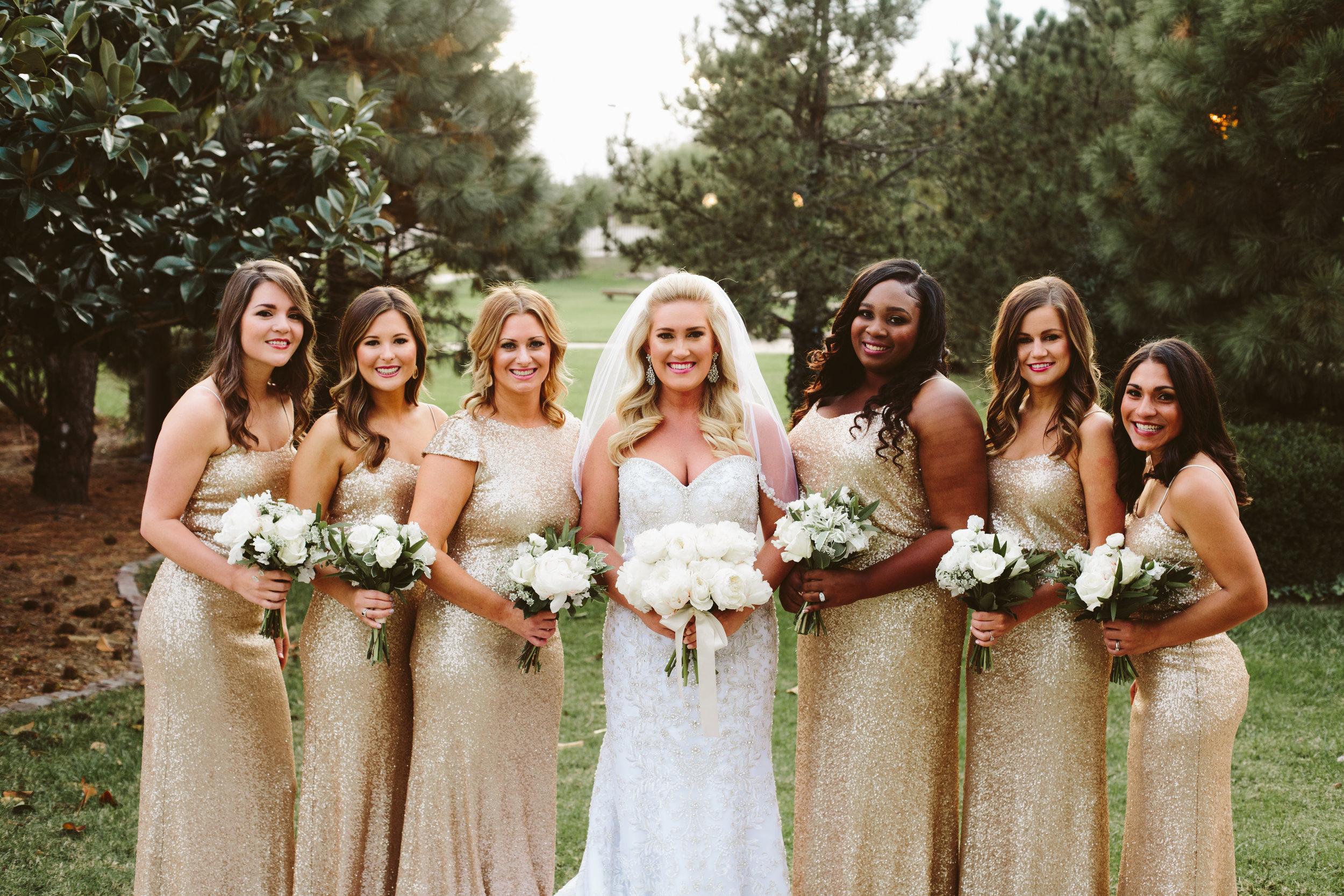 wedding 0189.jpg