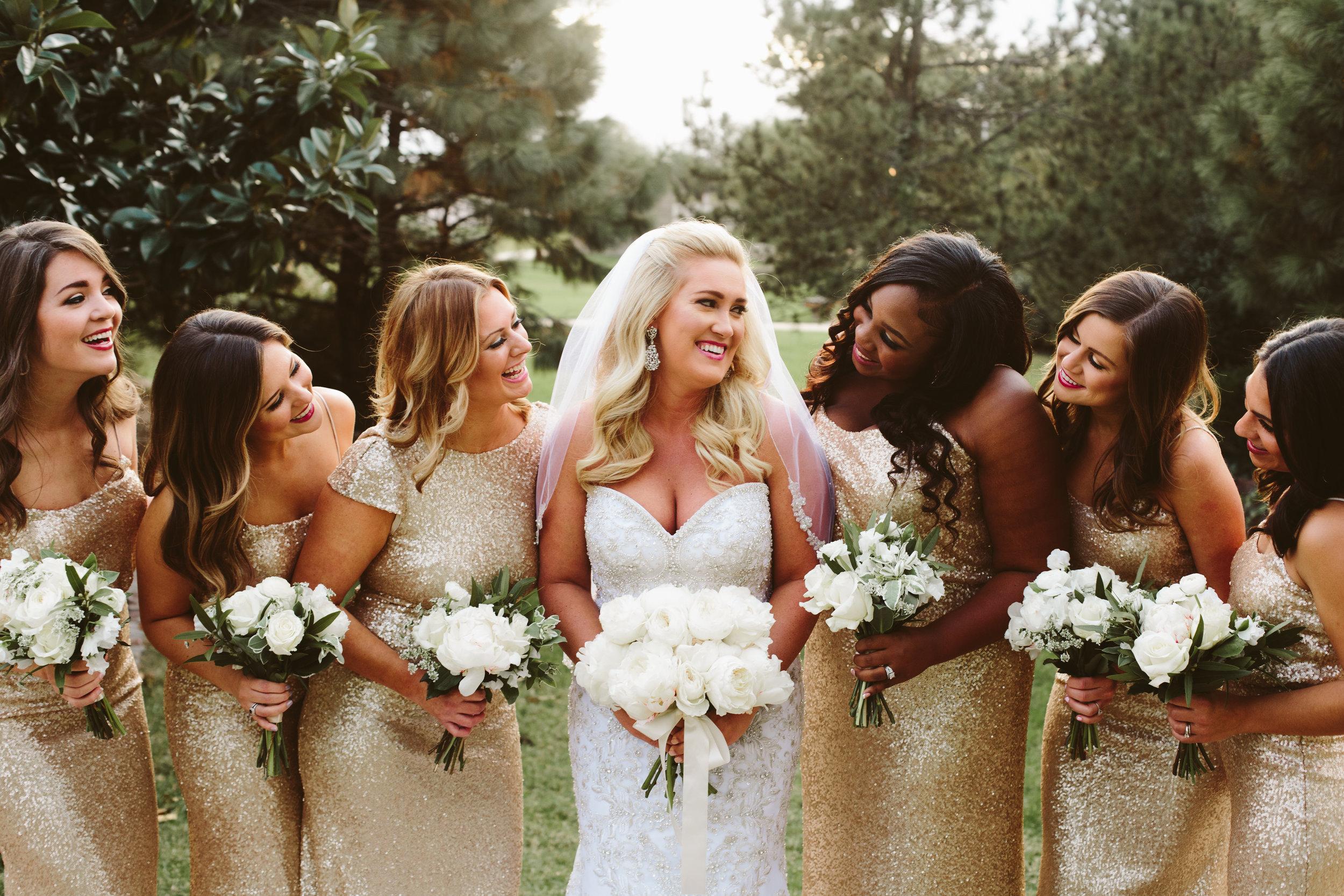 wedding 0198.jpg