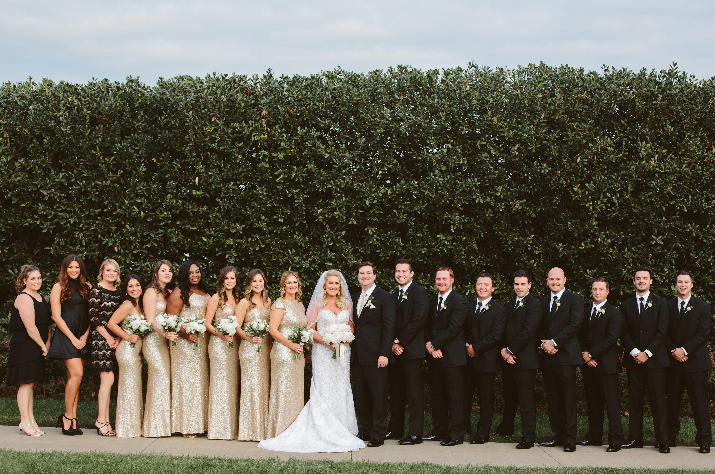 wedding 0261.jpg