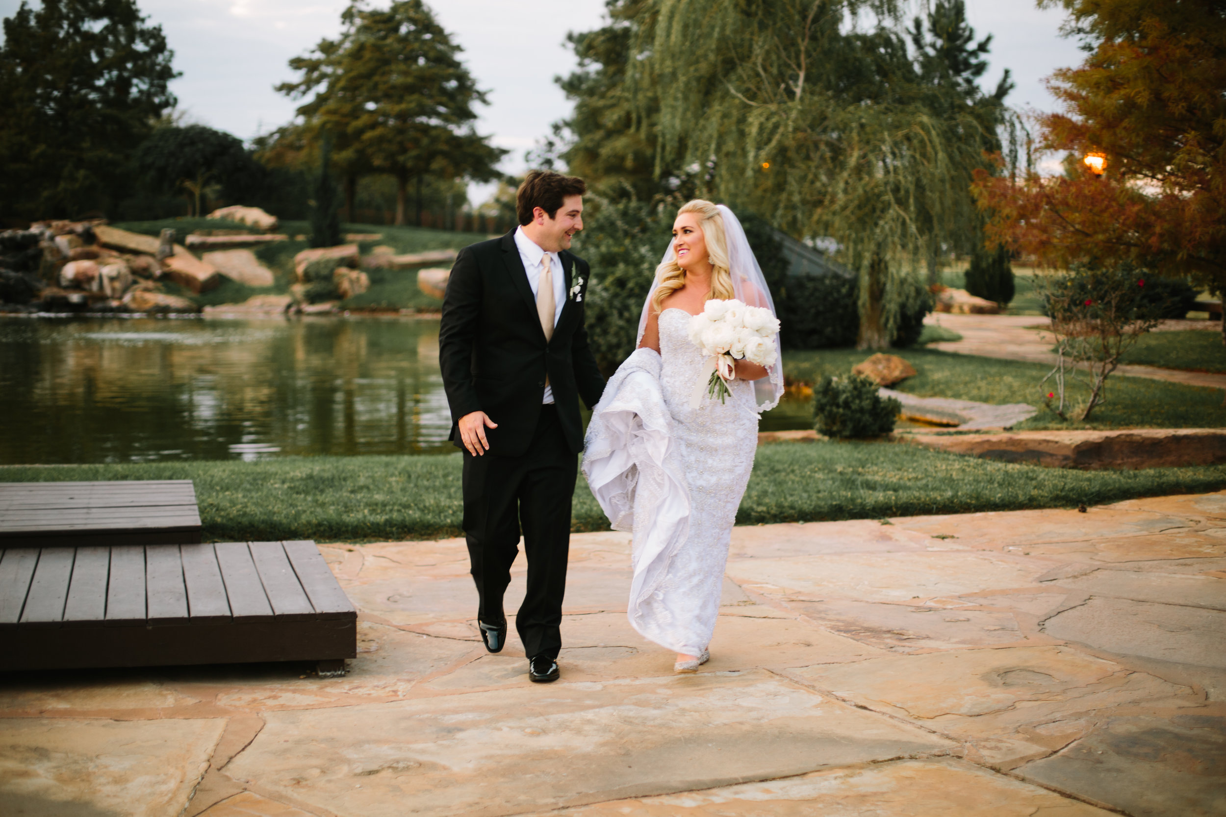 wedding 0362.jpg