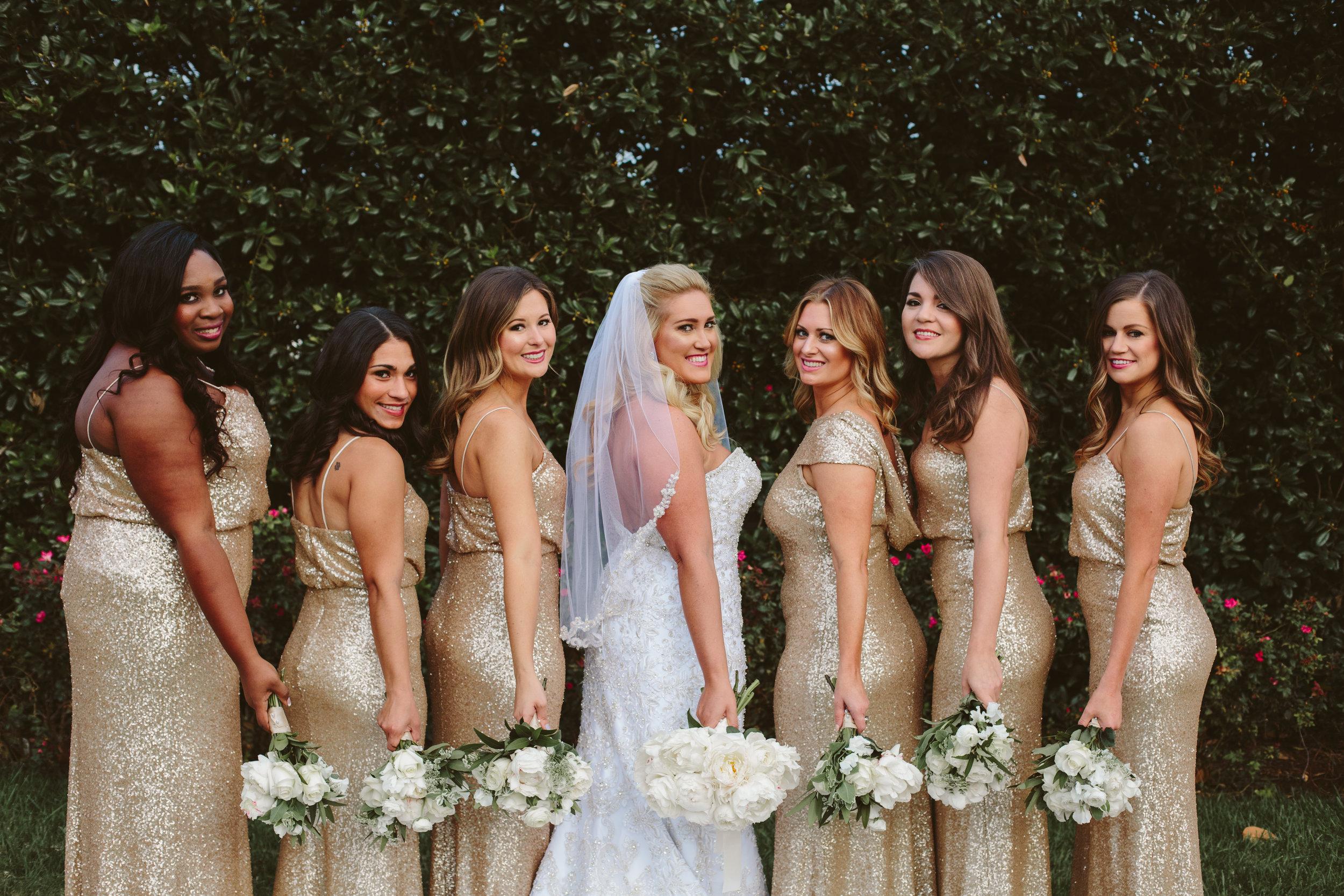 wedding 0322.jpg