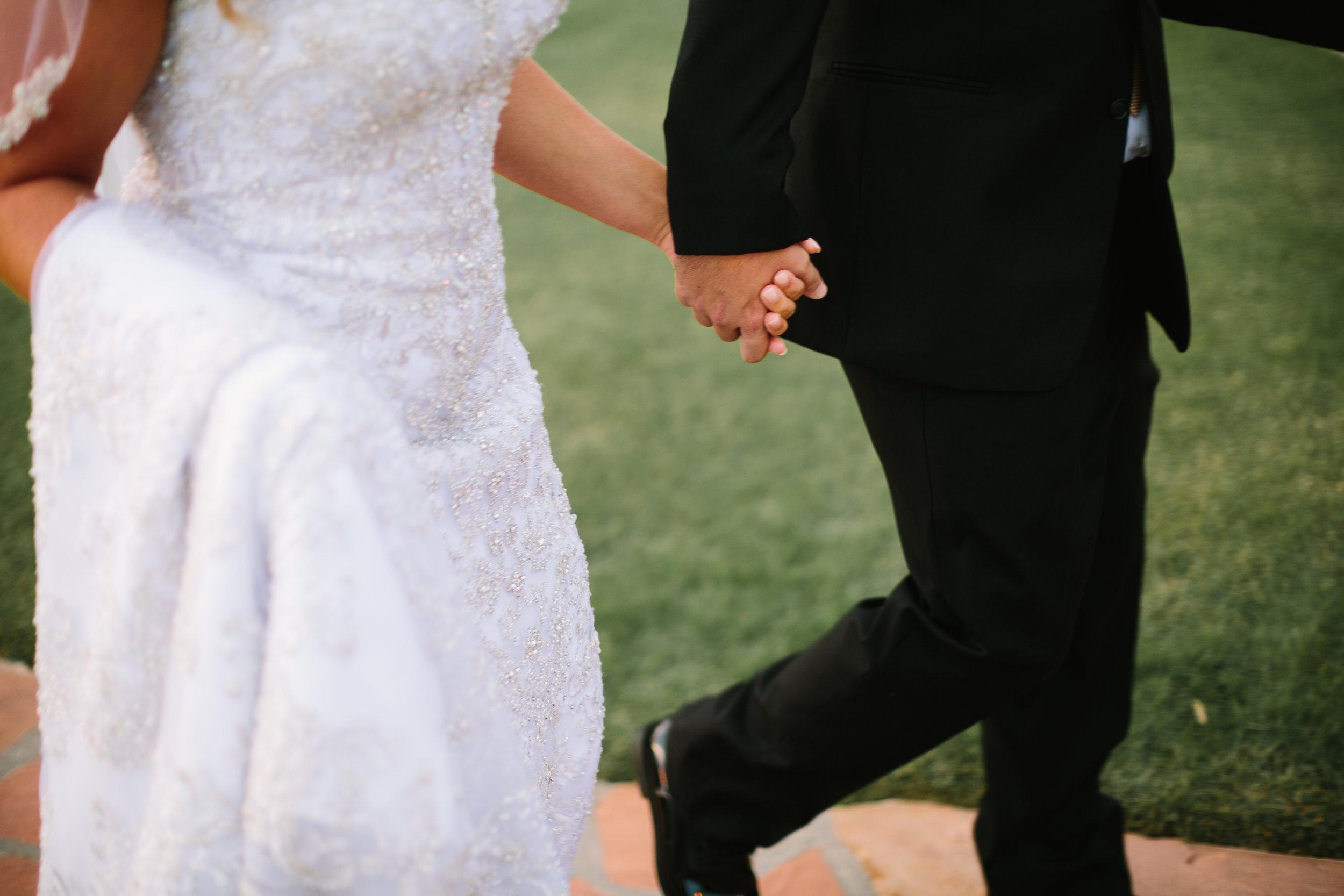 wedding 0403.jpg