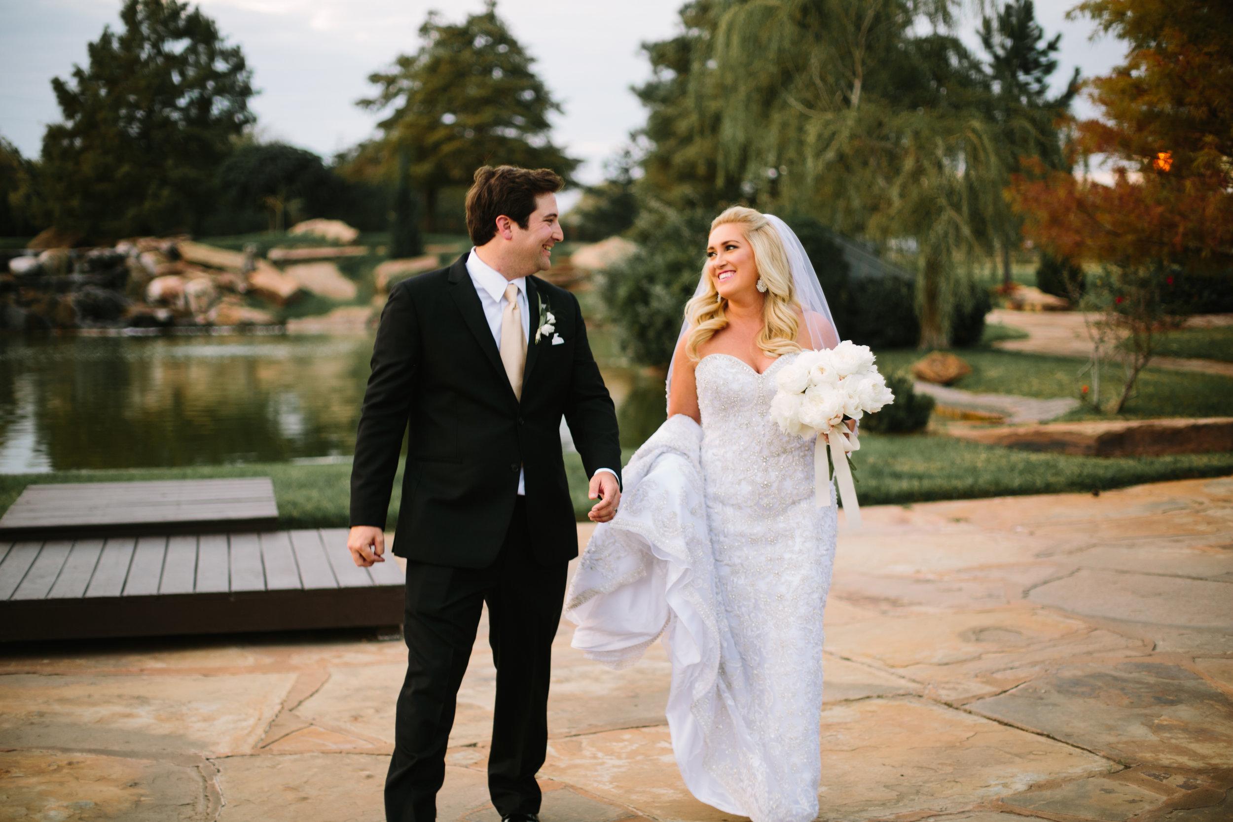 wedding 0367.jpg