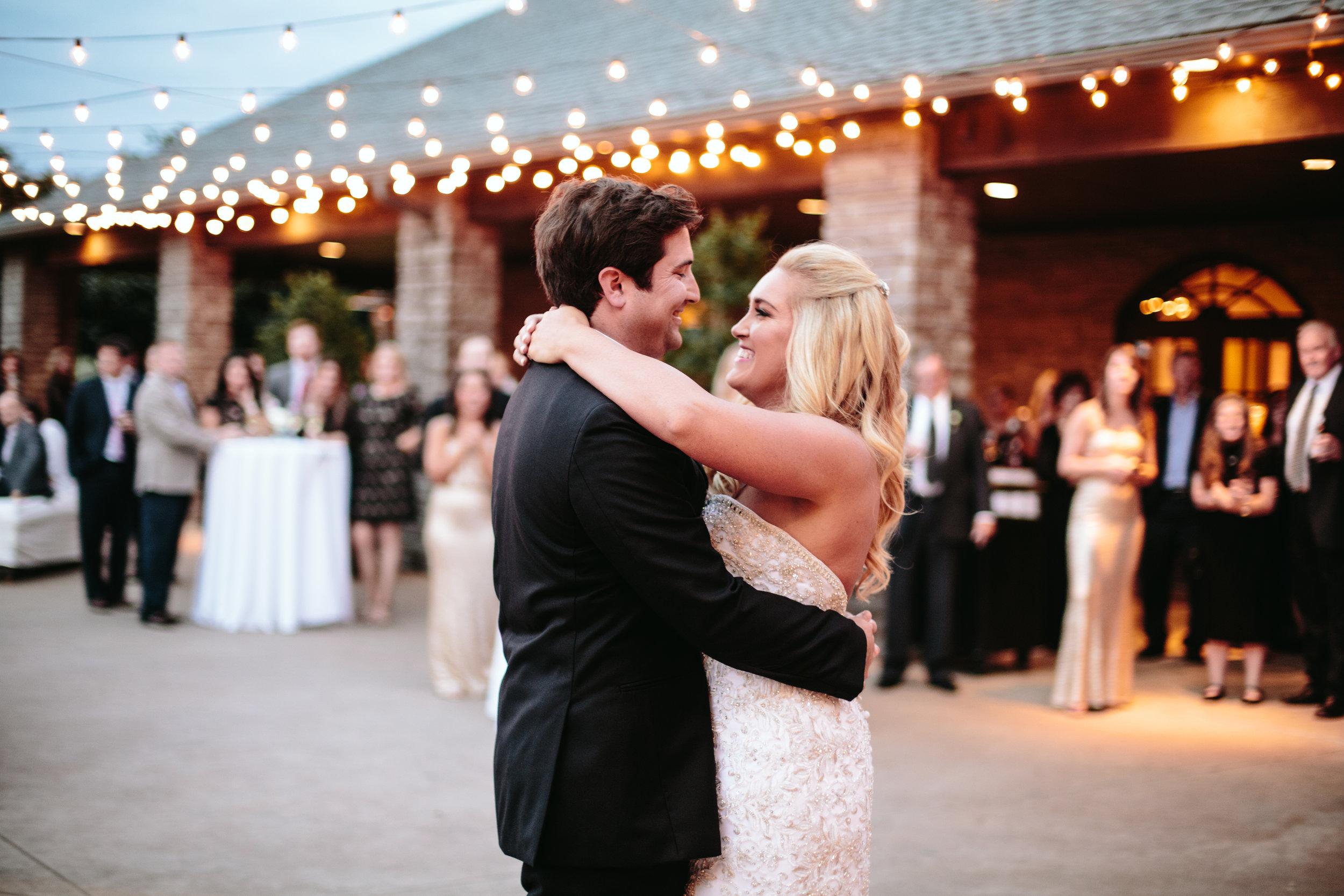 wedding 0468.jpg