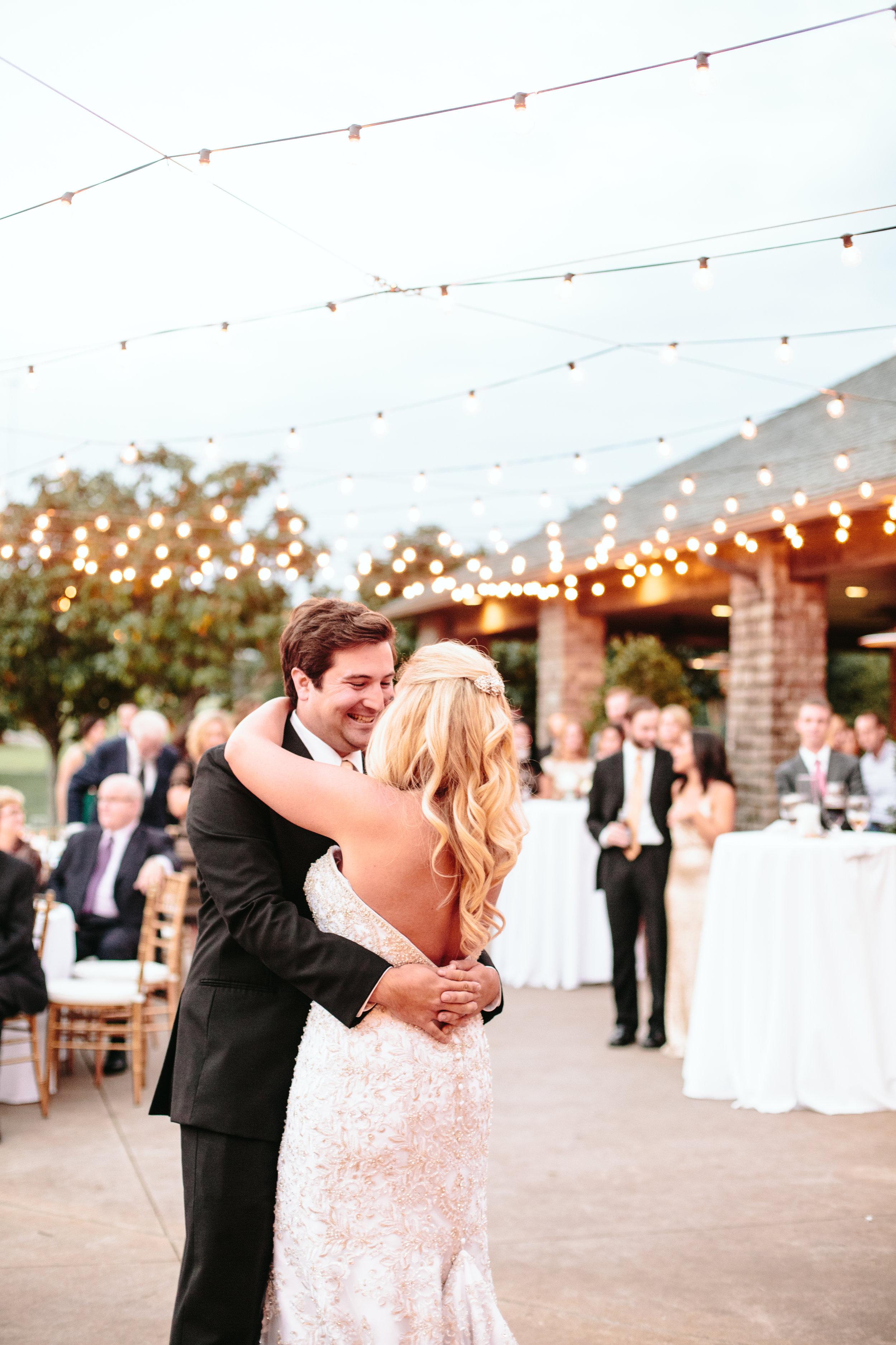 wedding 0485.jpg