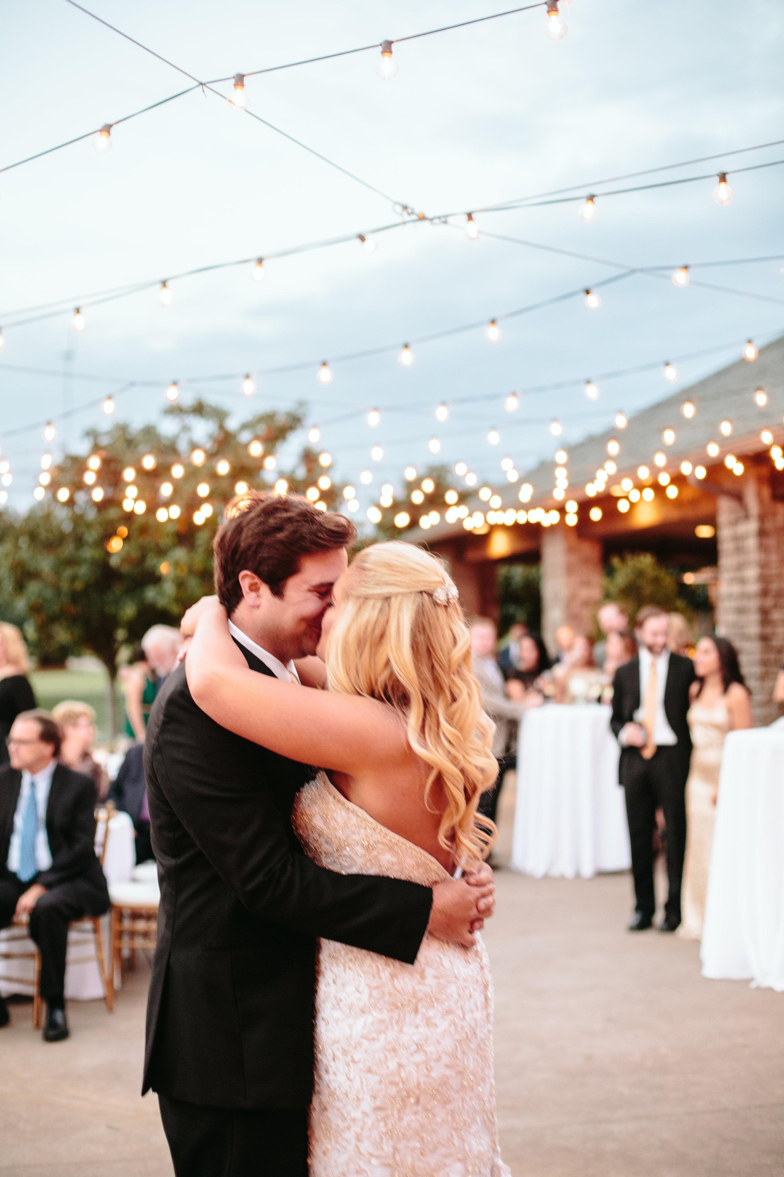 wedding 0488.jpg