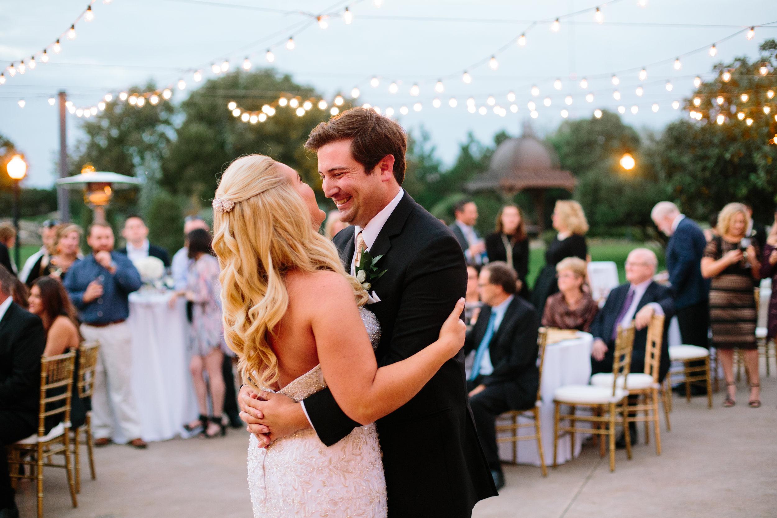 wedding 0496.jpg