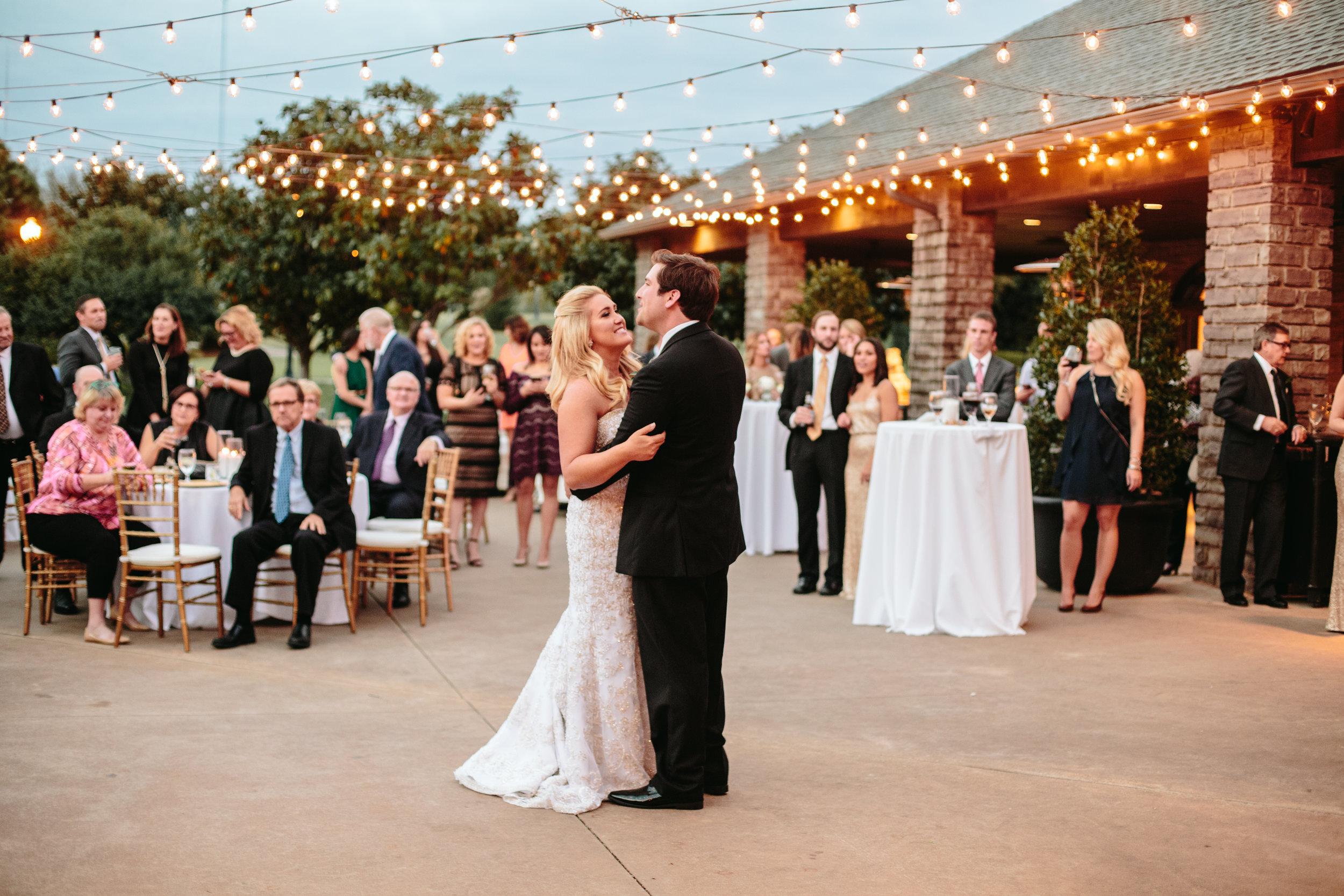 wedding 0500.jpg