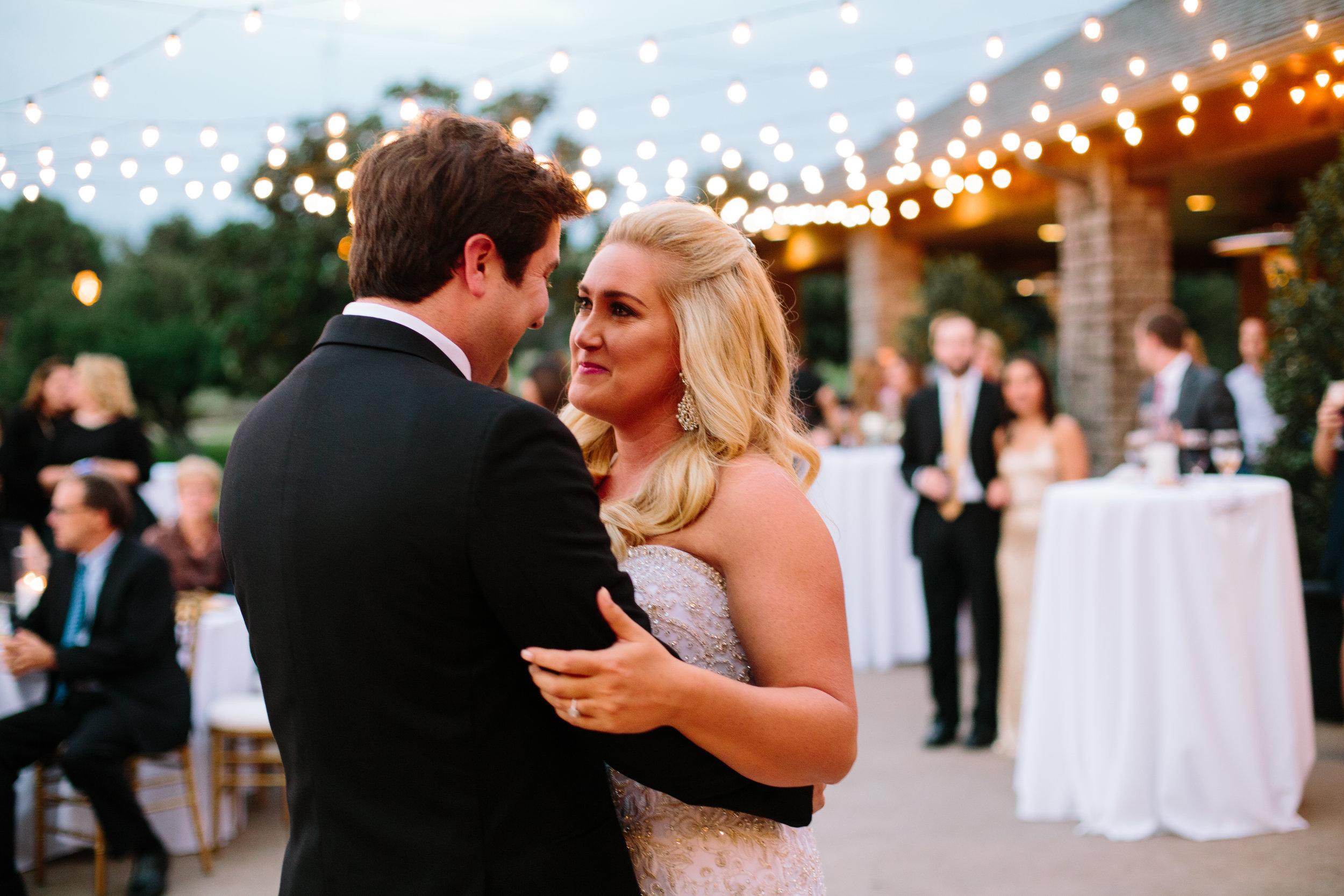 wedding 0505.jpg