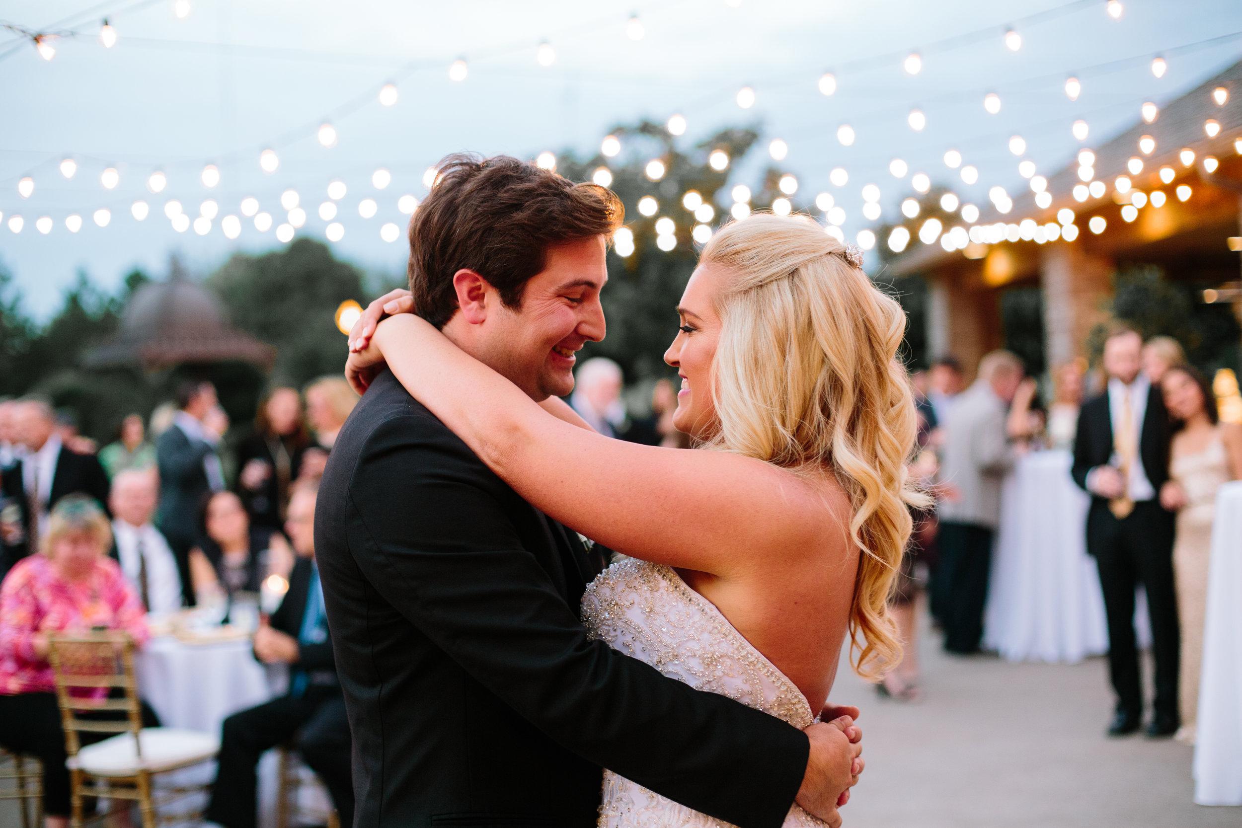 wedding 0508.jpg