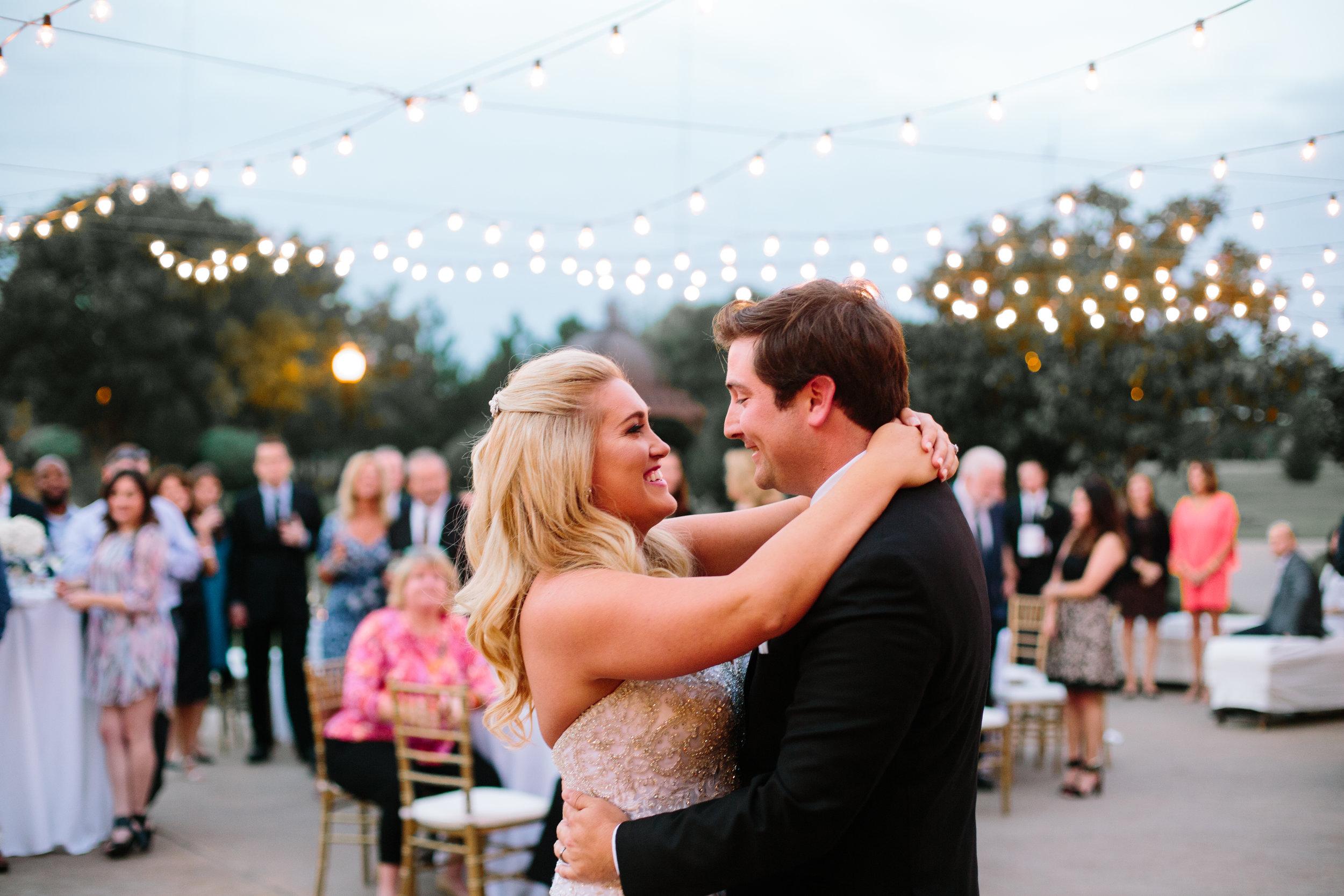 wedding 0515.jpg