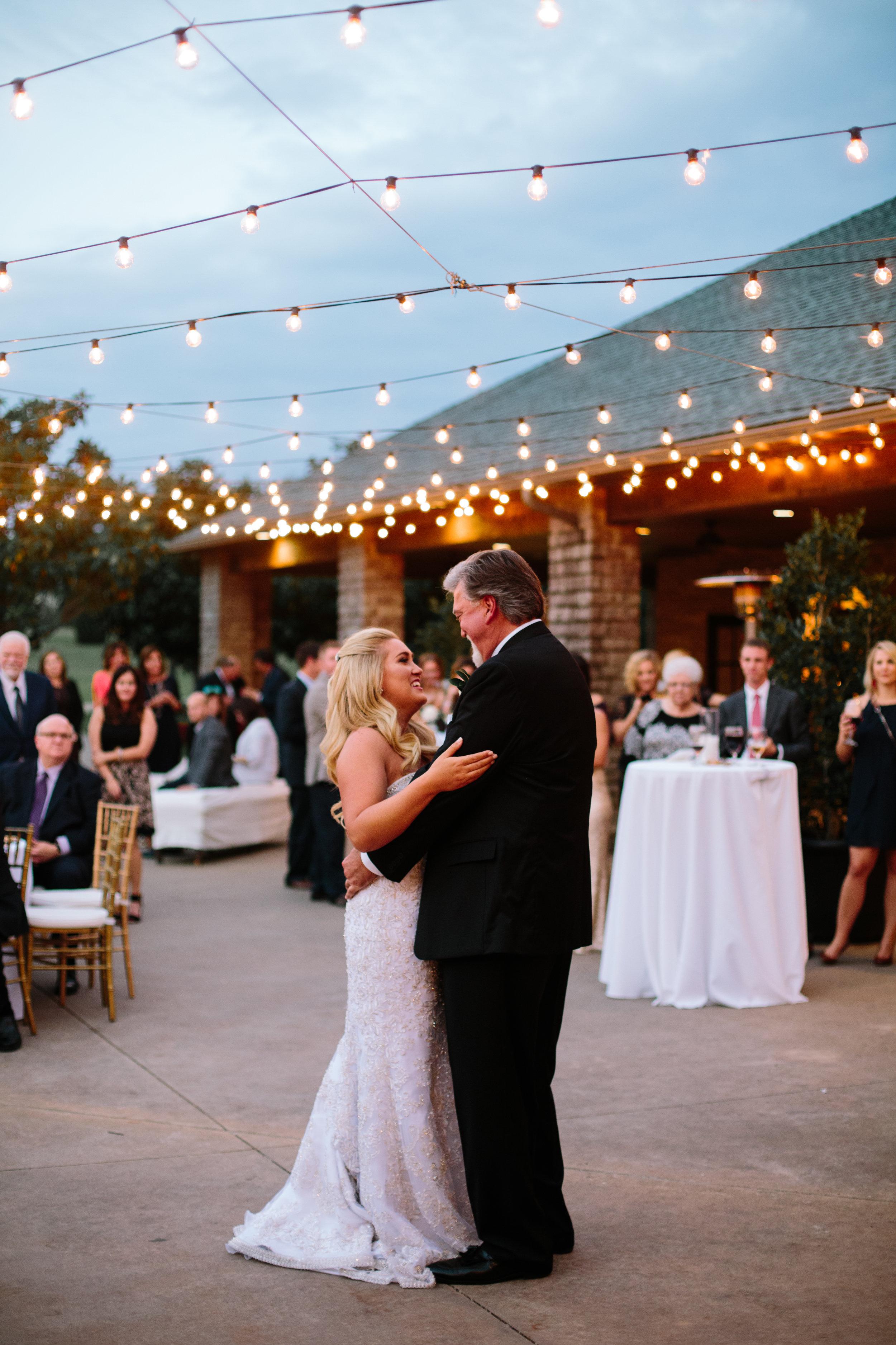 wedding 0546.jpg