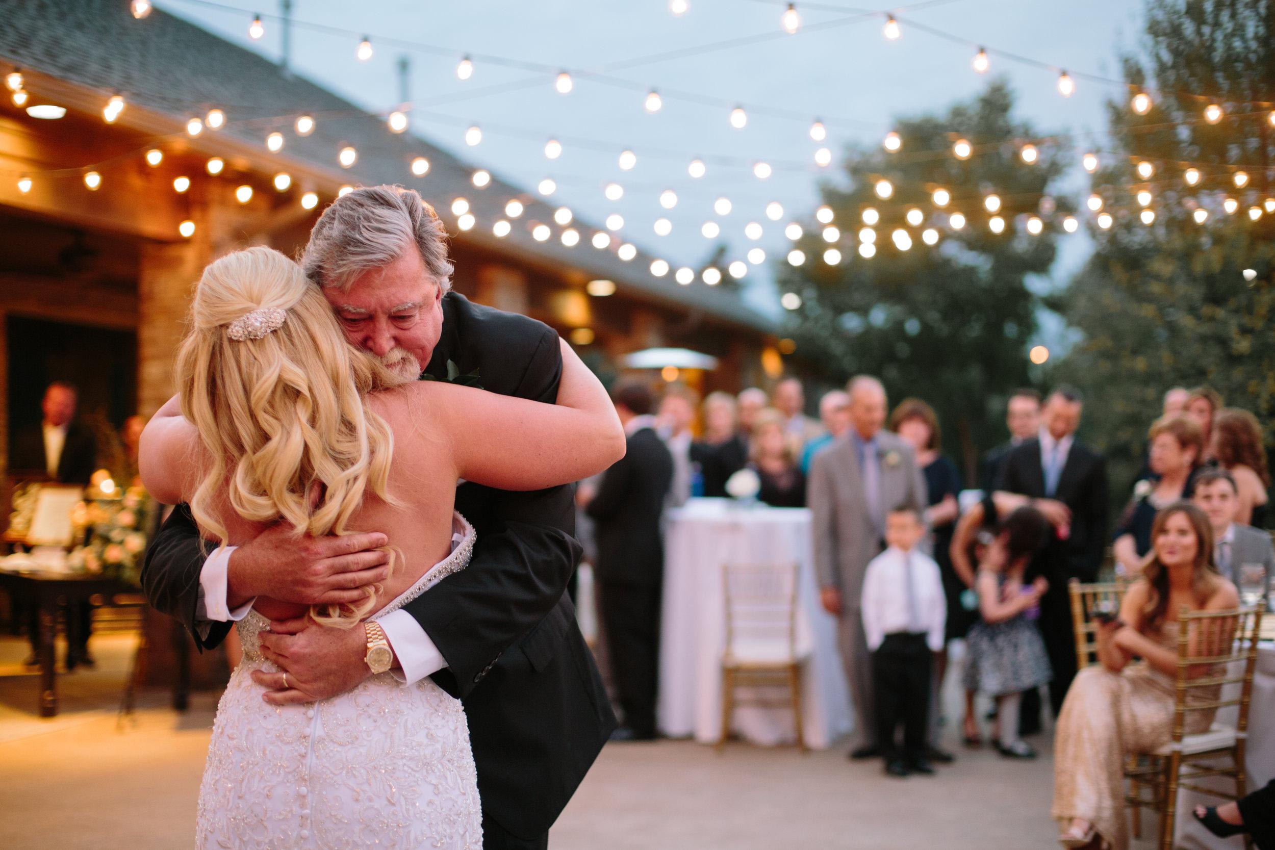 wedding 0563.jpg