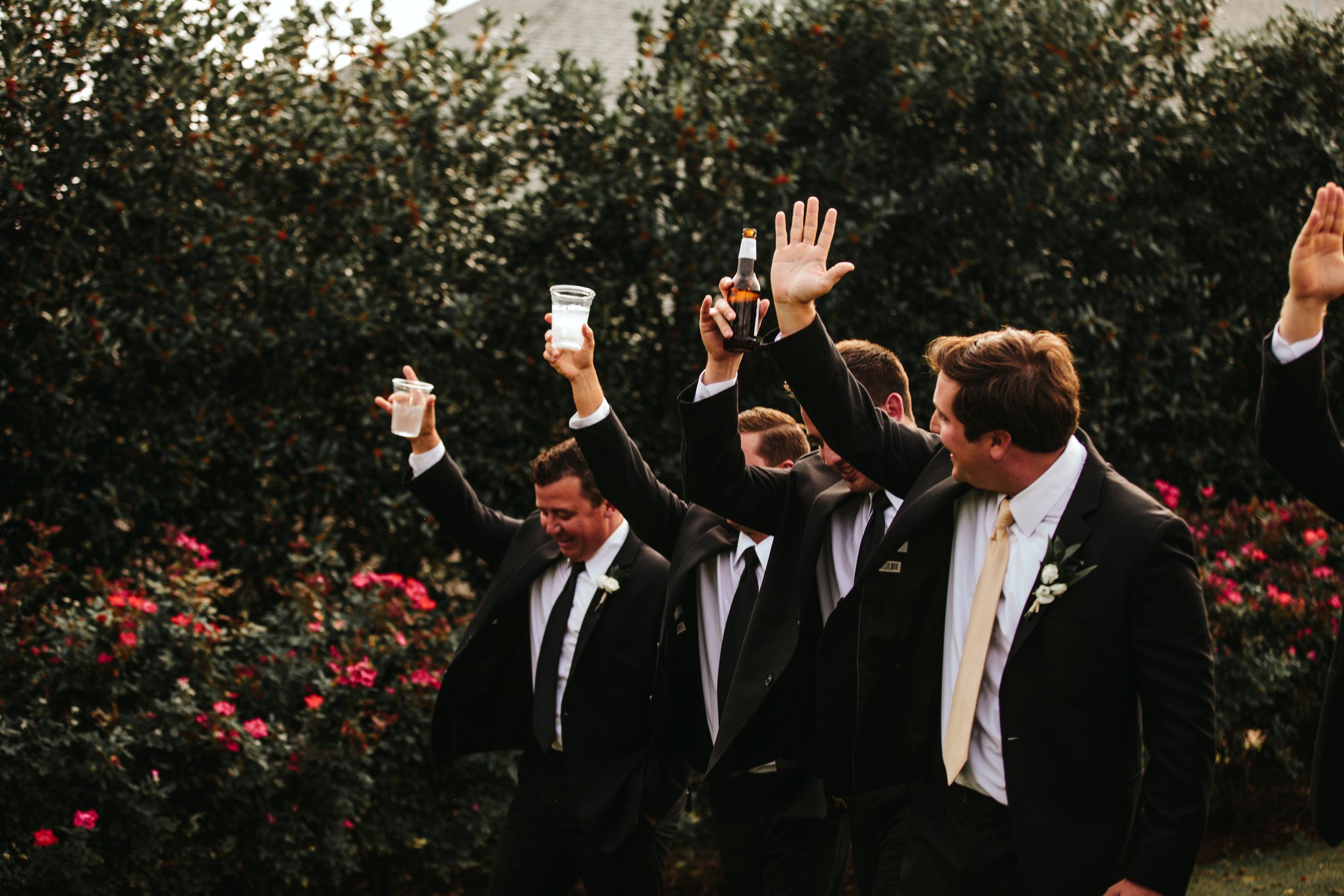 wedding 8732.jpg
