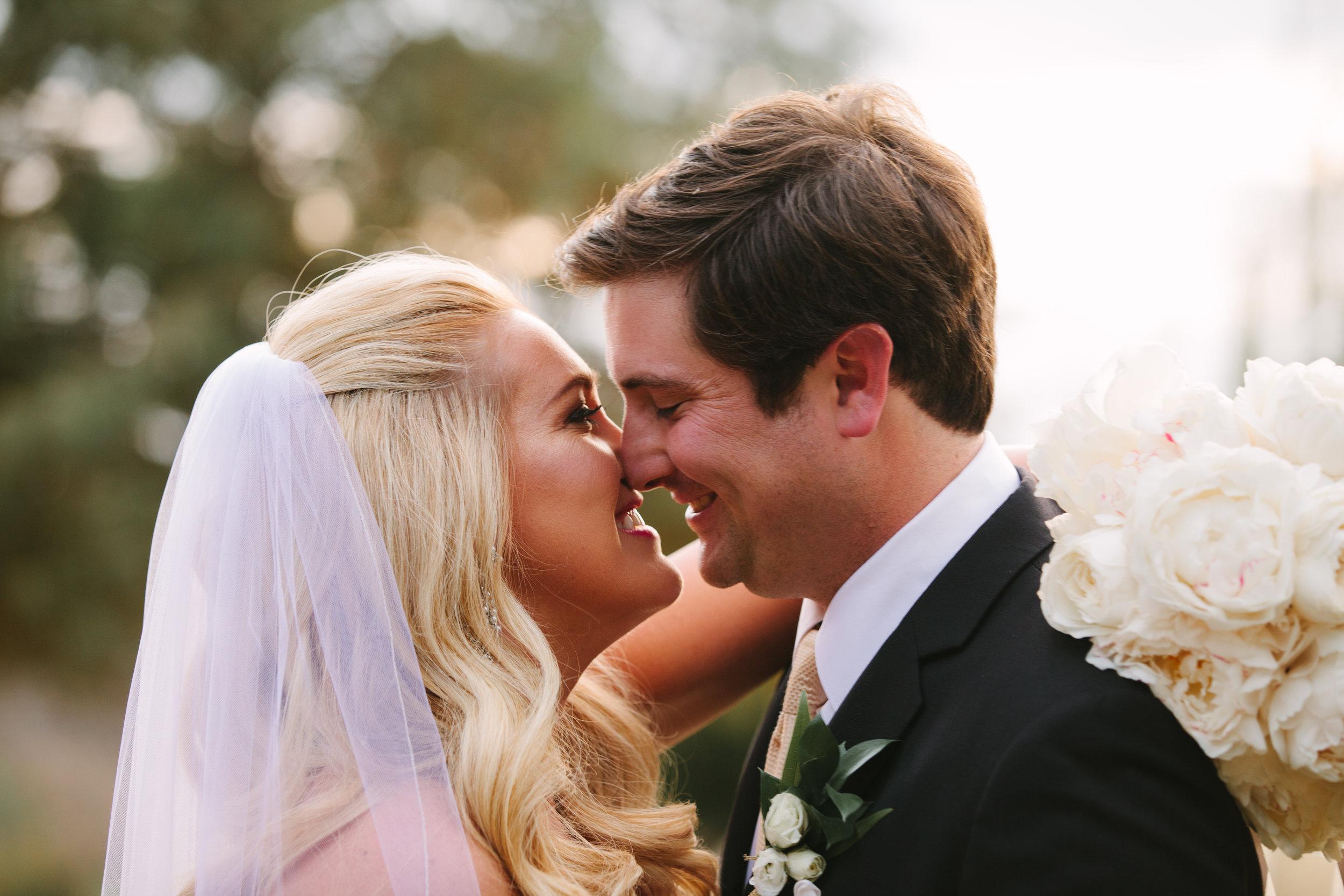 wedding 8931.jpg