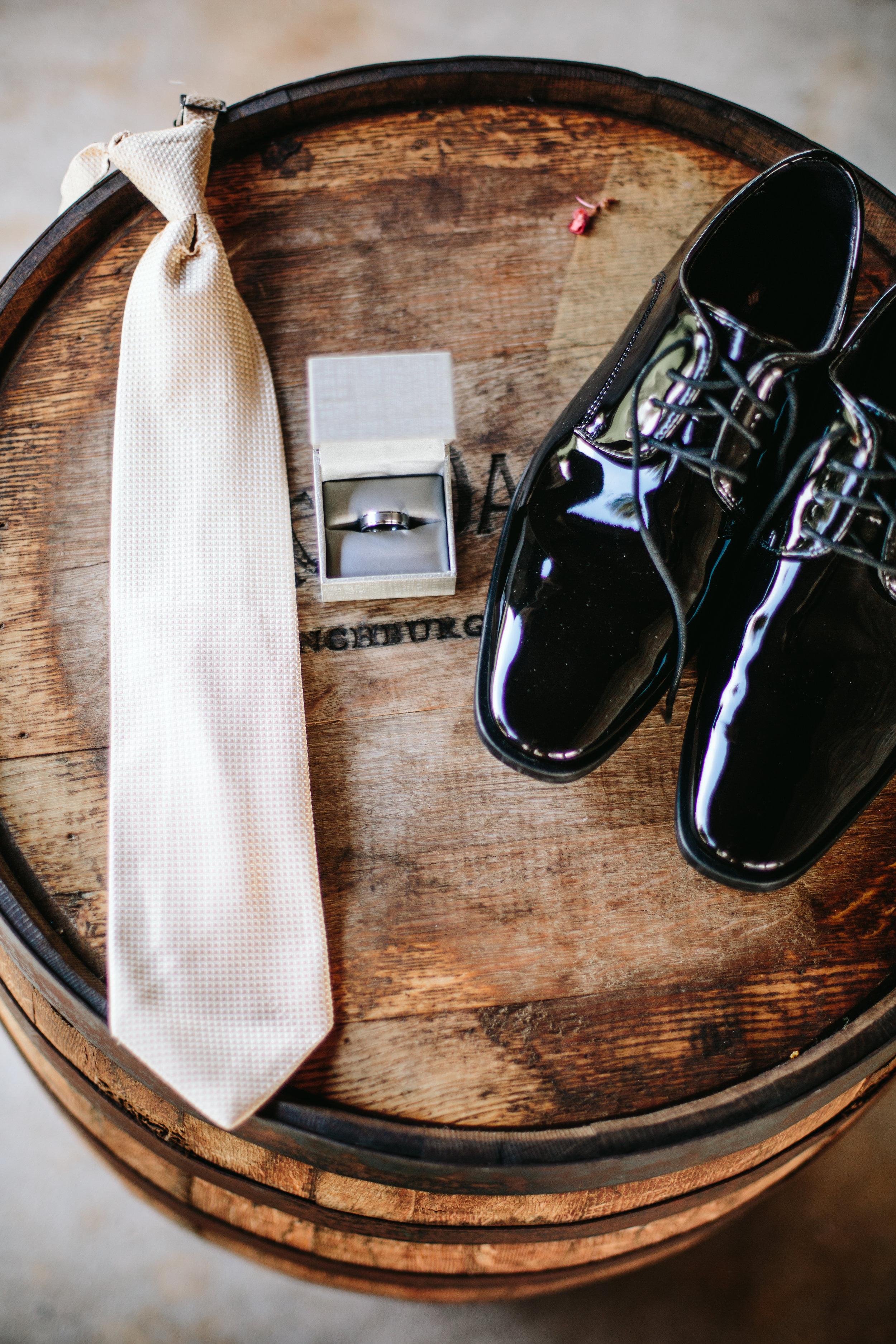 wedding 9412.jpg